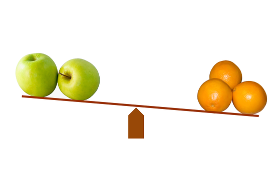Apples and oranges.png