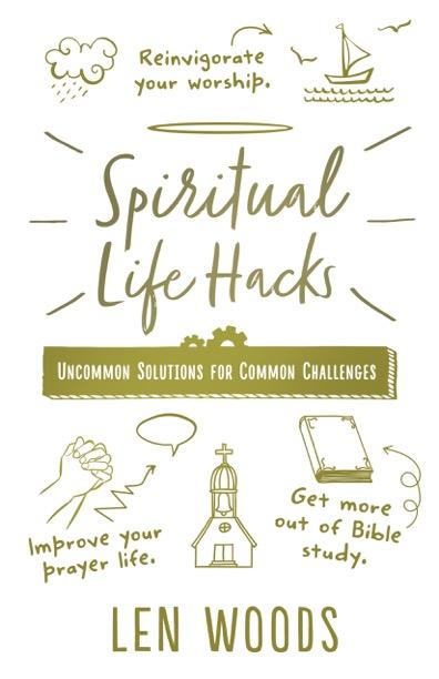 Spiritual Life Hacks.jpg