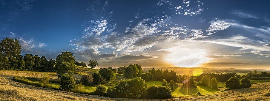 Rural Panorama.jpg