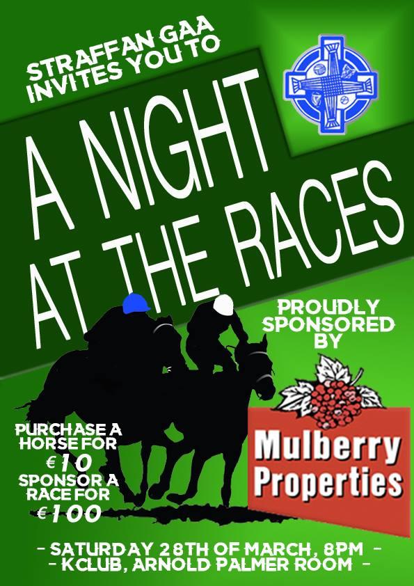 Racenight2015