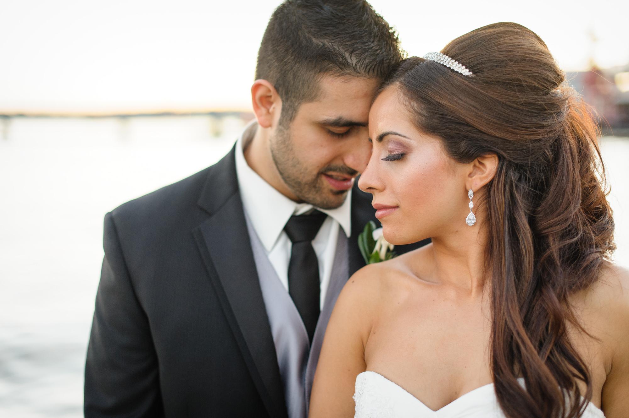 Hasti and Matt Wedding-1667.jpg