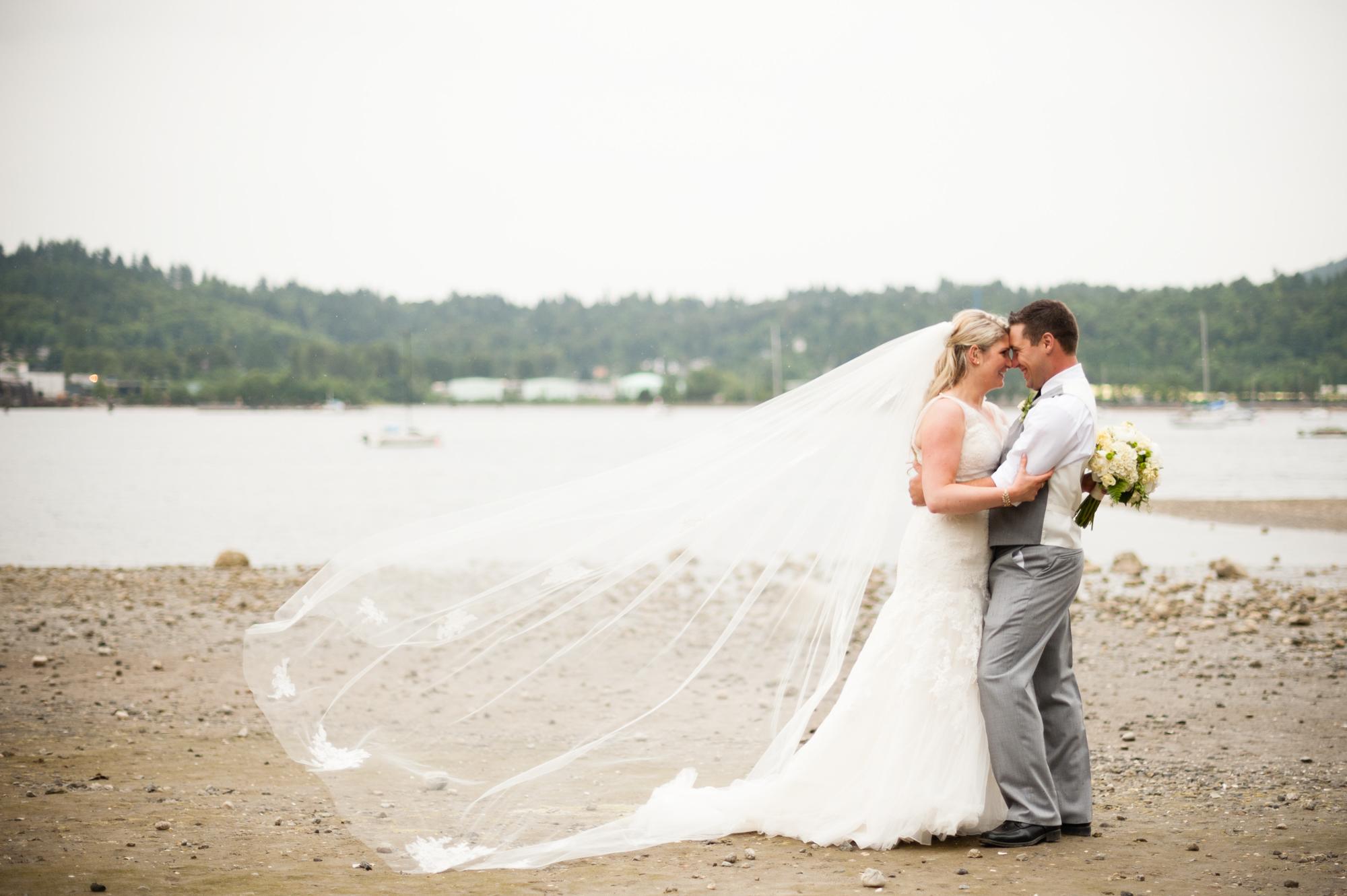Laura and Aaron Wedding-550.jpg
