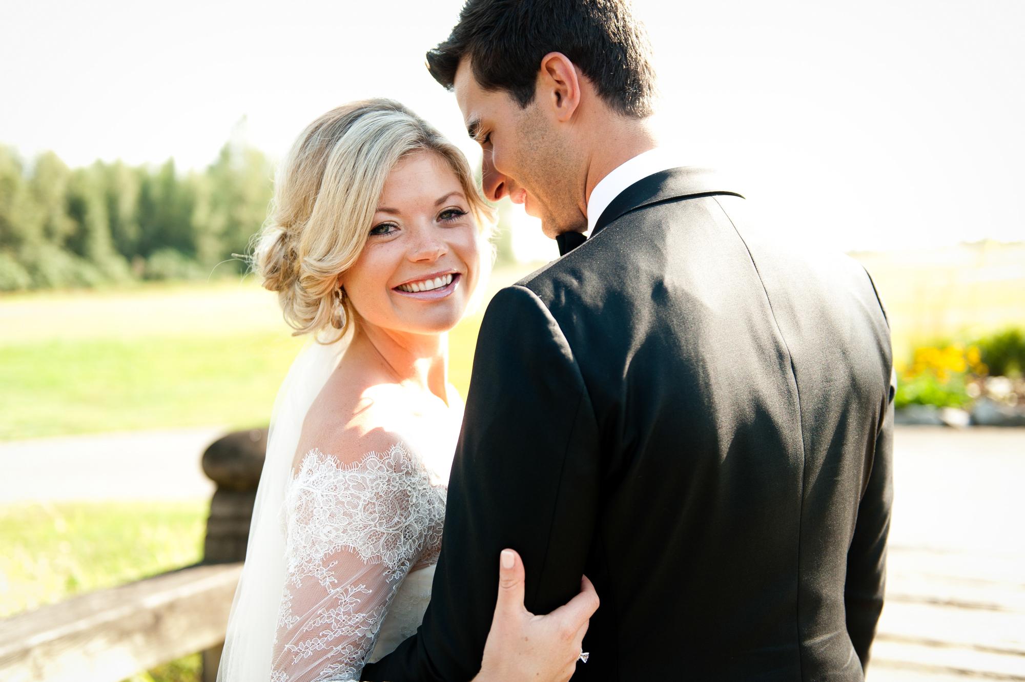 Gillian and David - Wedding Photos-312.jpg