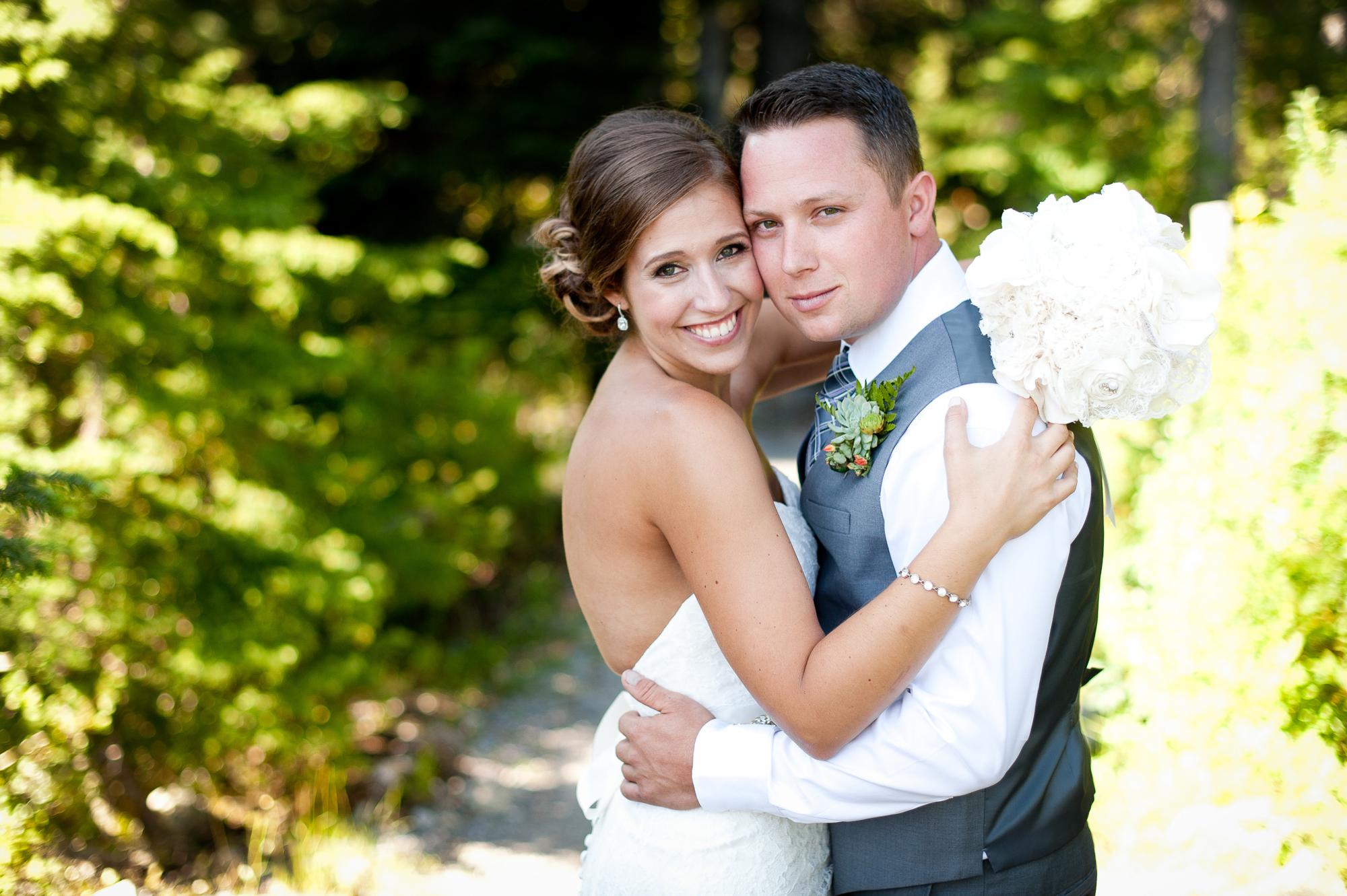 Anna and Aaron Wedding-396.jpg