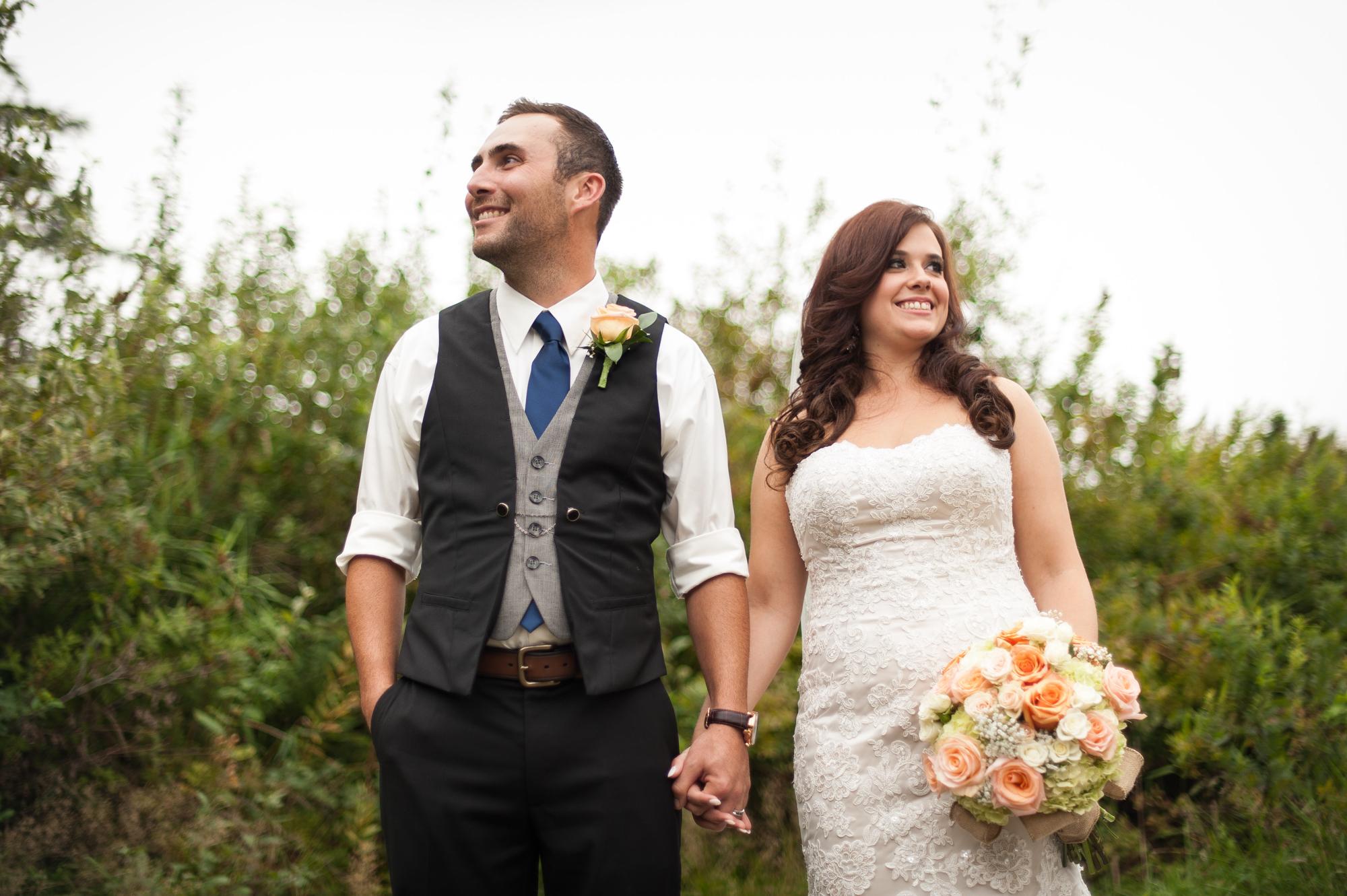 Jacqueline and Blake Wedding Photos-470.jpg