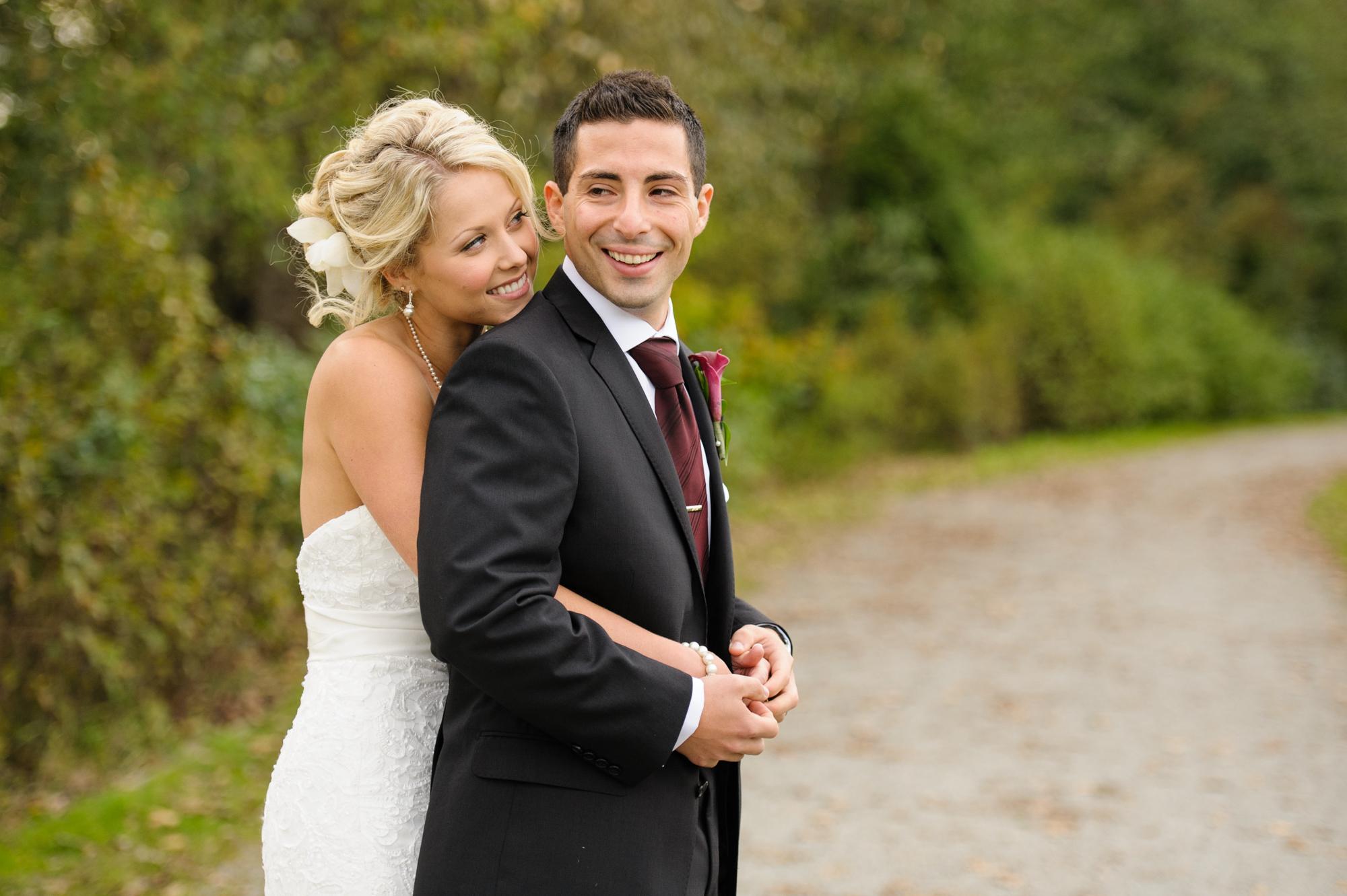 Alana and Giorgio - Wedding Photos-801.jpg