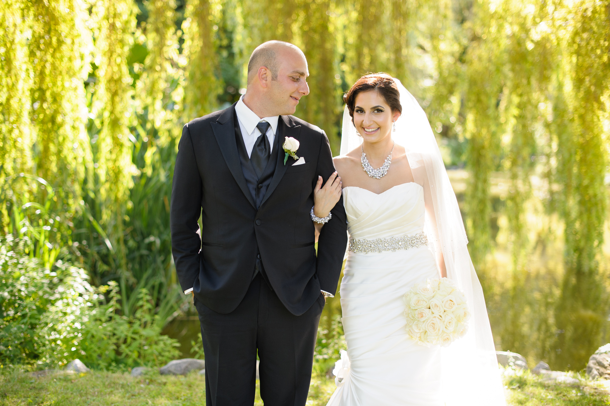 Taline and Robert Wedding-666.jpg
