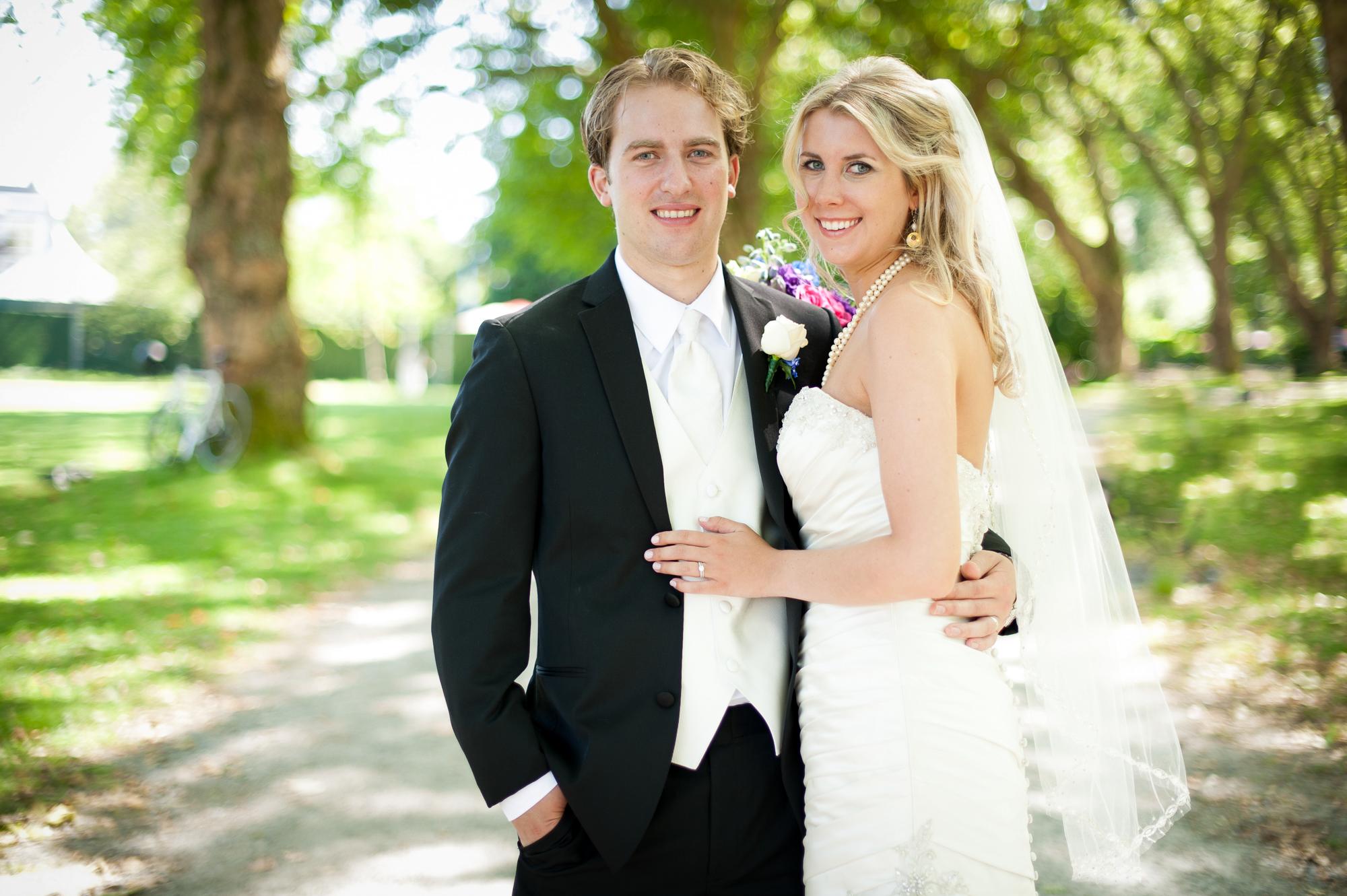 Samantha and Sean - Wedding Photos-564.jpg