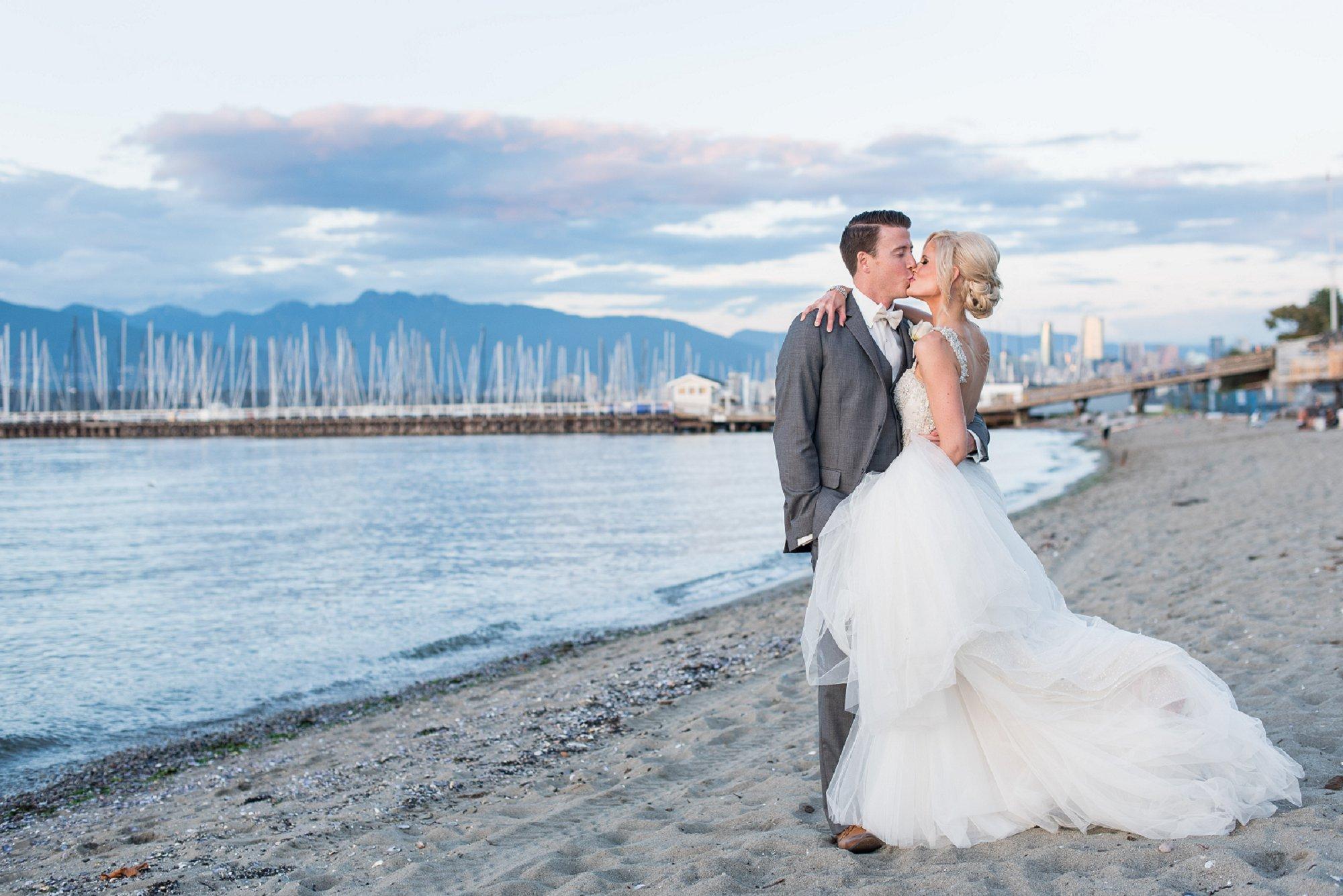 Vancouver Wedding Photography Hayley Rae Photography_004.jpg