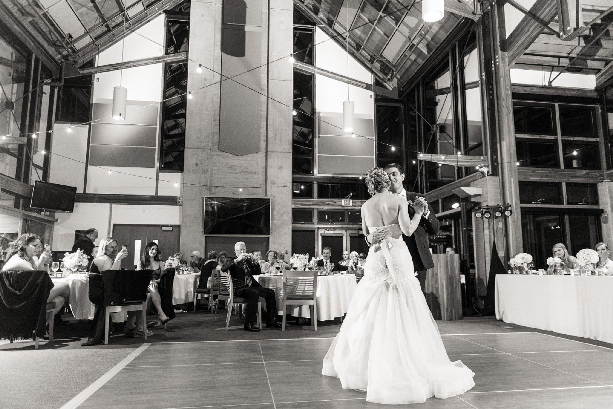 Vancouver Wedding Photography Hayley Rae Photography_003.jpg