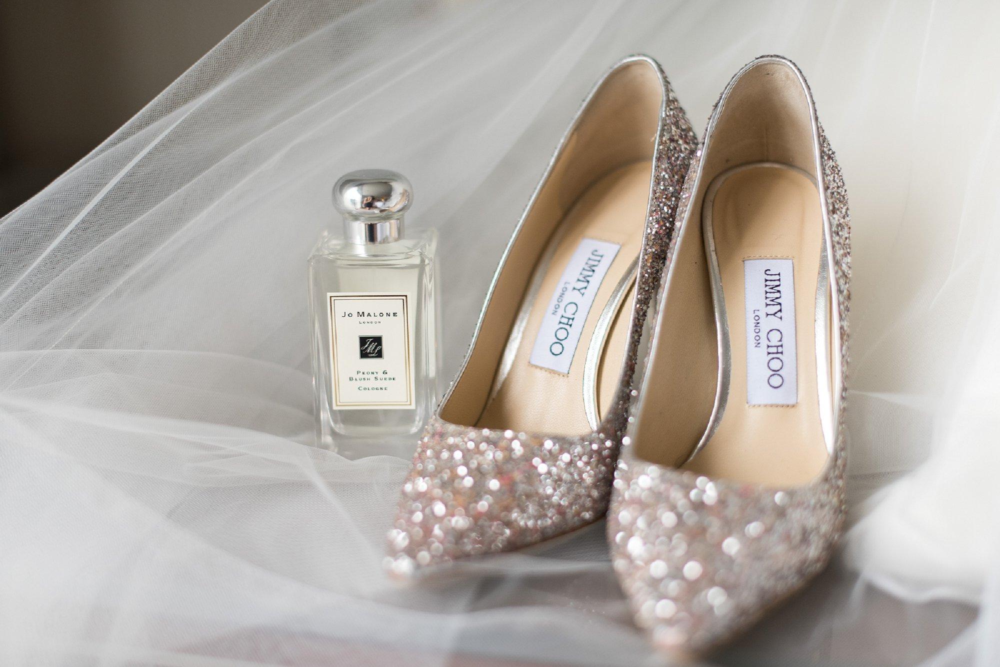 Wedding Vancouver Hayley Rae Photography_001.jpg