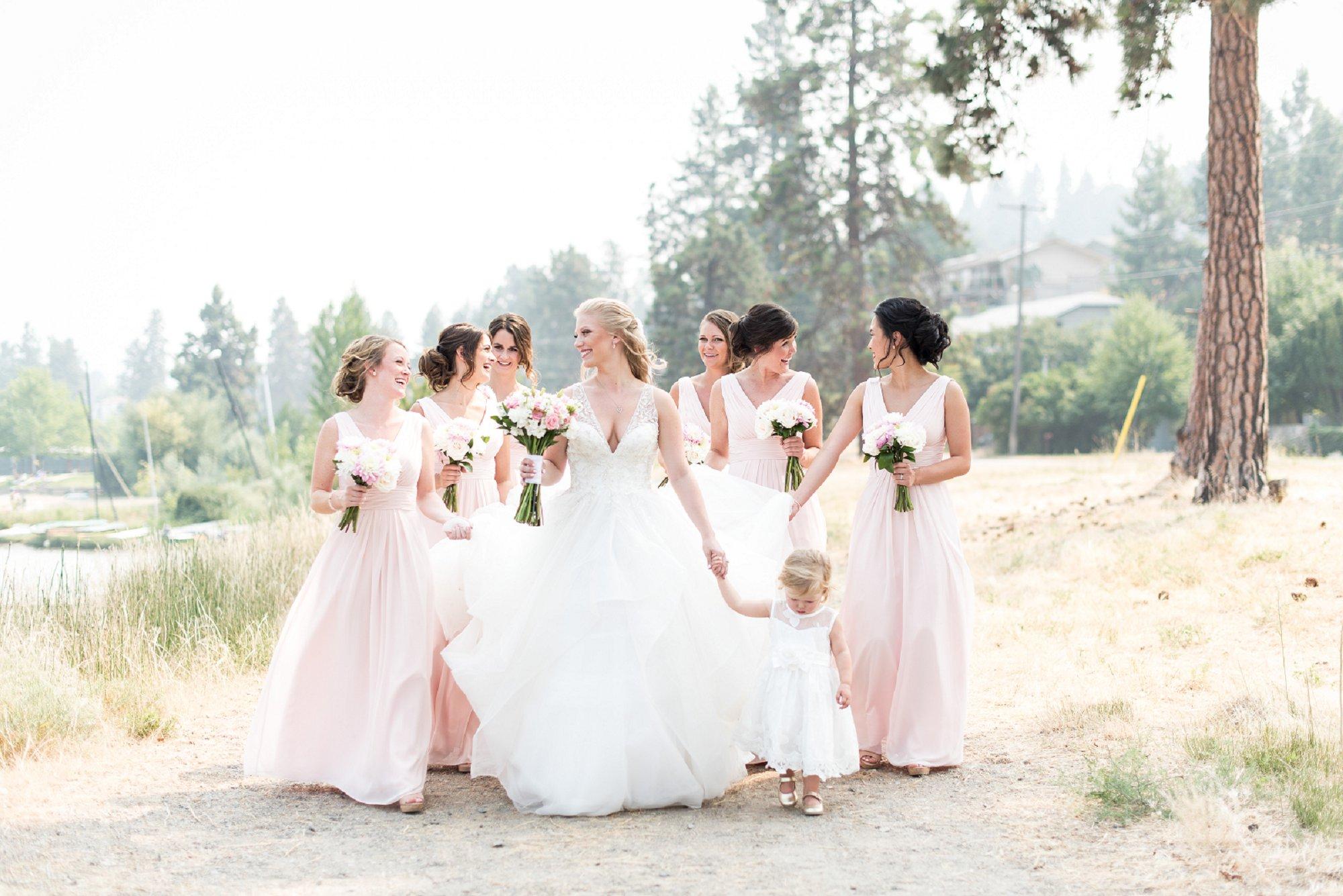 Wedding Vancouver Hayley Rae Photography_022.jpg