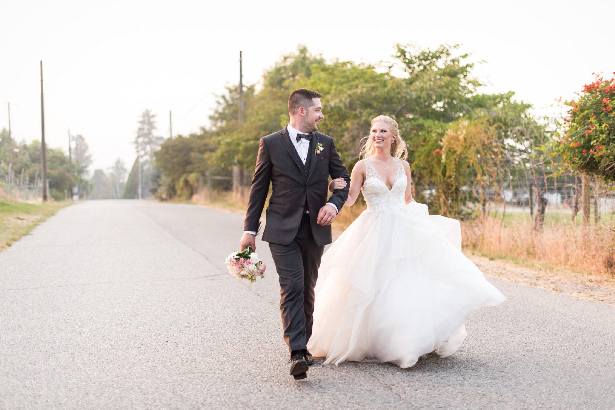 Wedding Vancouver Hayley Rae Photography_018.jpg