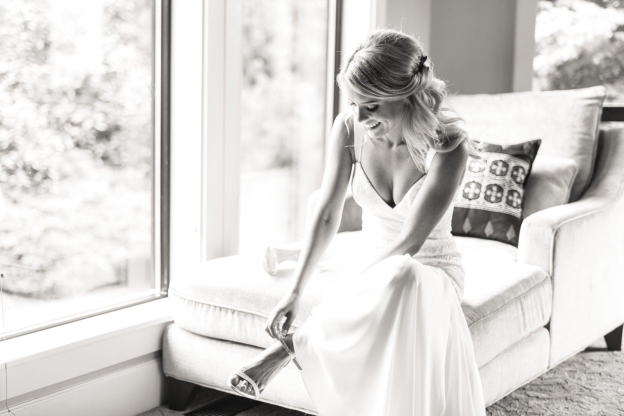 Vancouver Wedding Photography Hayley Rae Photography_0007.jpg