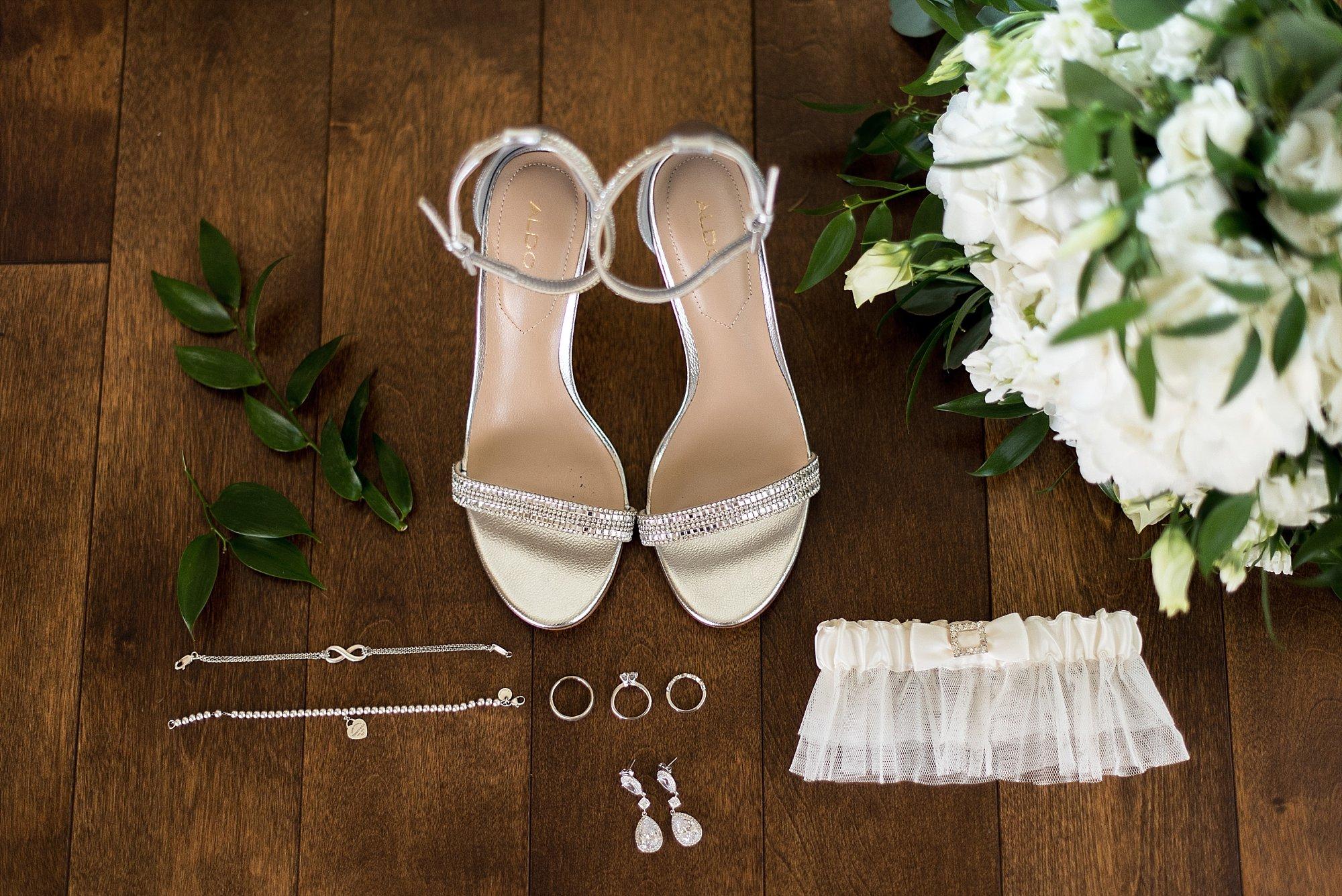 Vancouver Wedding Photography Hayley Rae Photography_0004.jpg