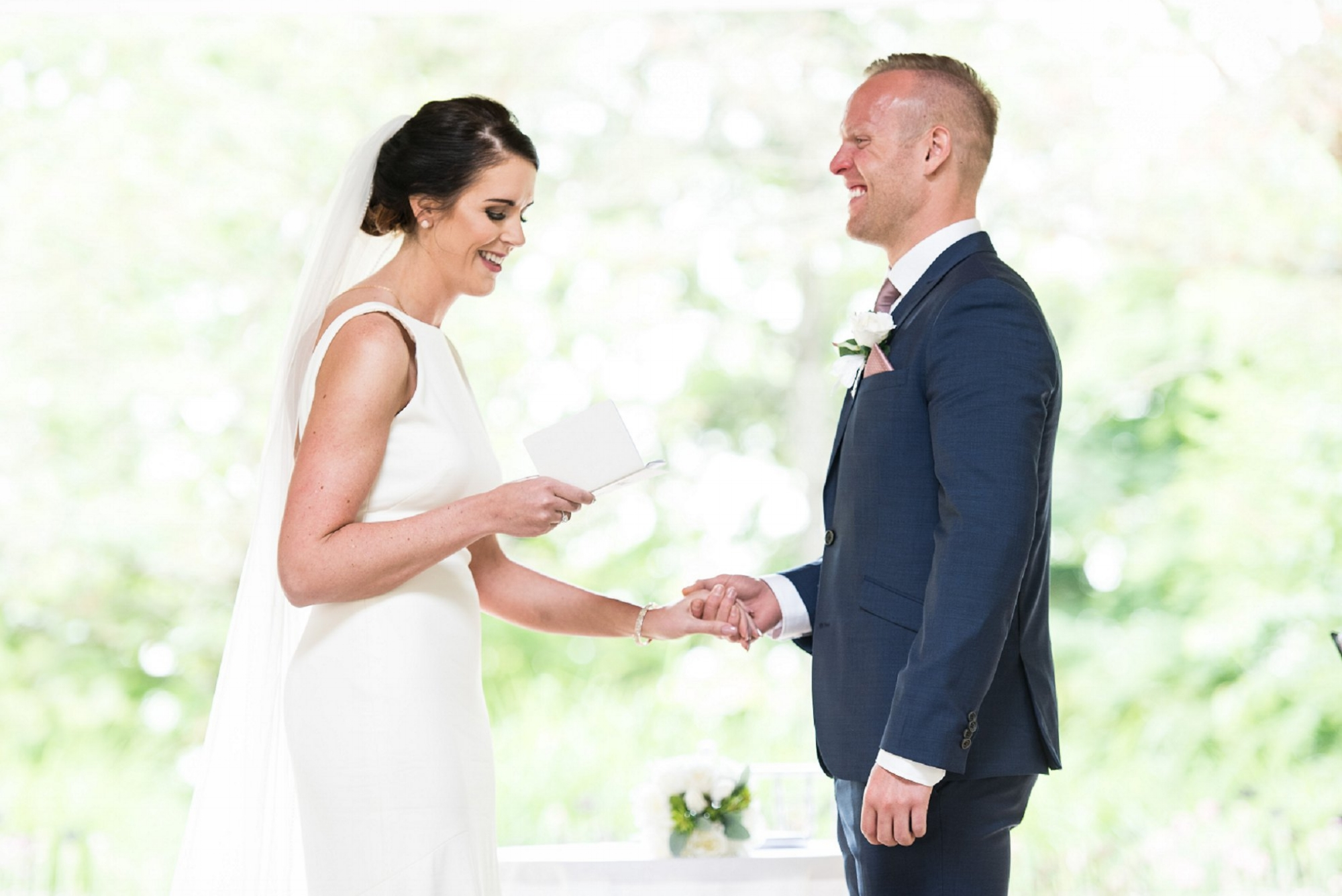 Vancouver Wedding Hayley Rae Photography_006.jpg