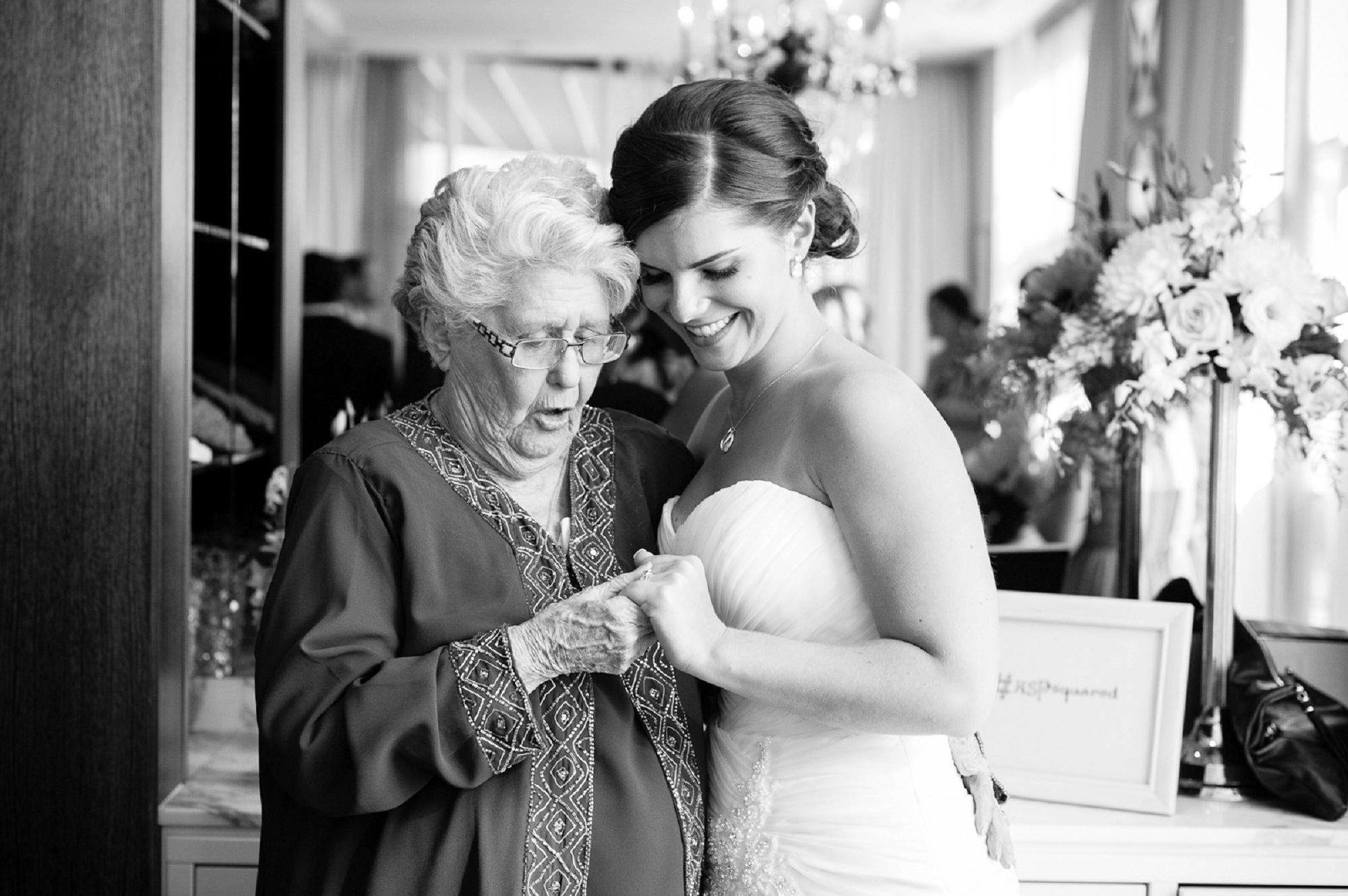 Vancouver Wedding Photographer_022.jpg