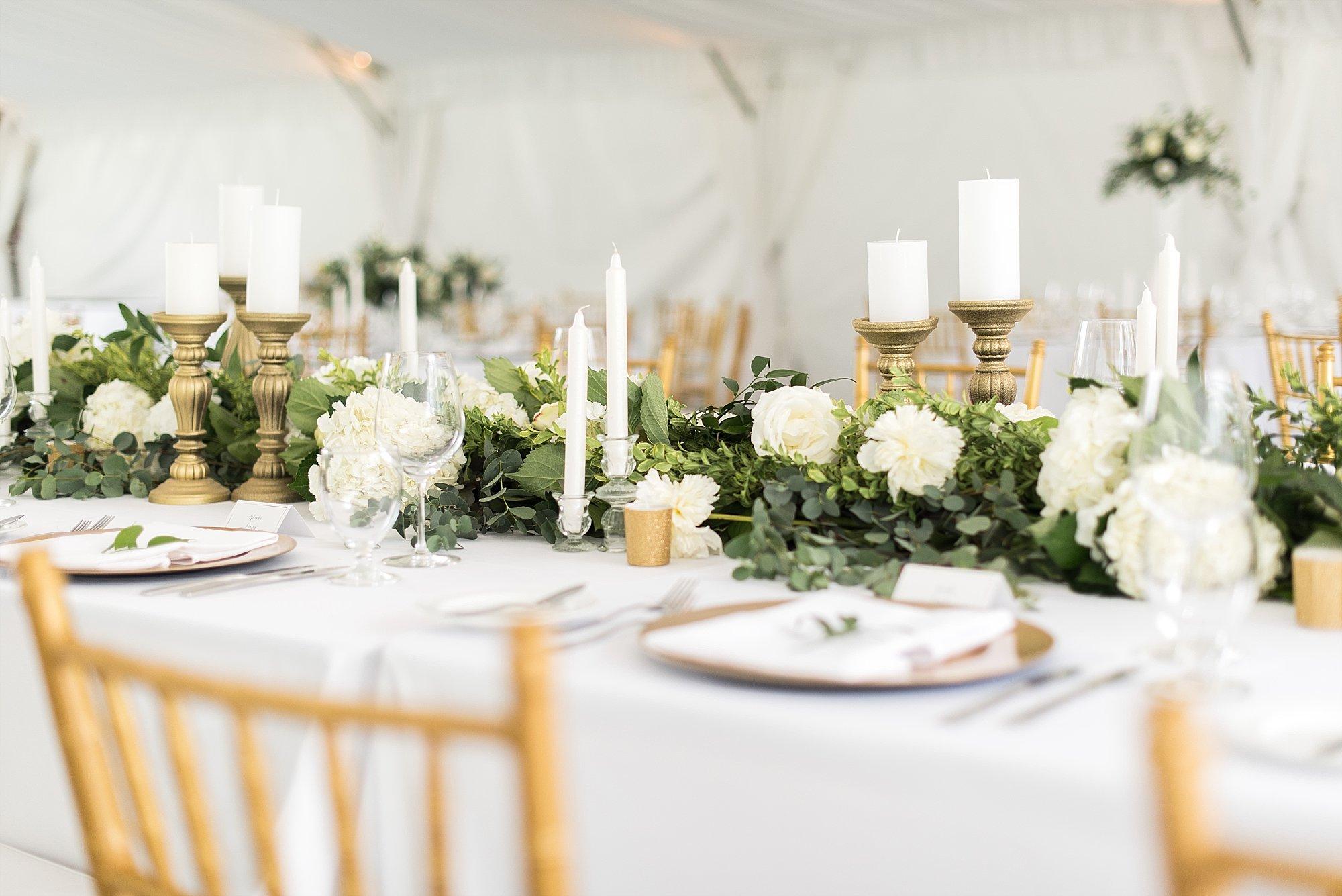 Vancouver Wedding Photography Hayley Rae Photography_0014.jpg