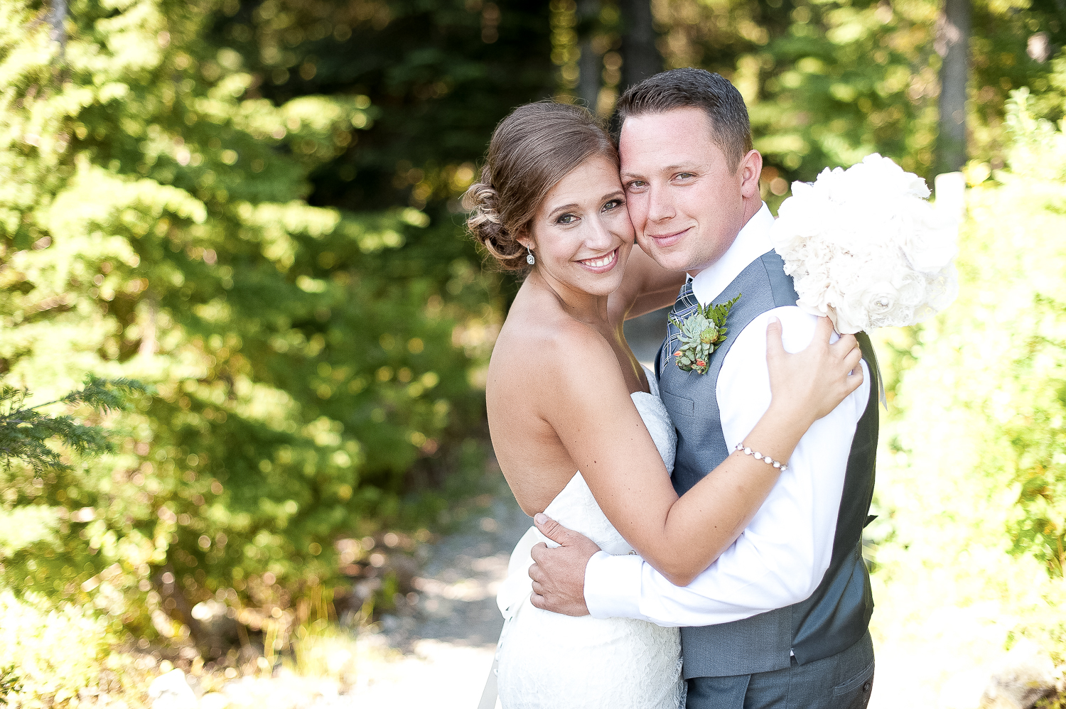 Grouse Mountain Wedding Photo.jpg