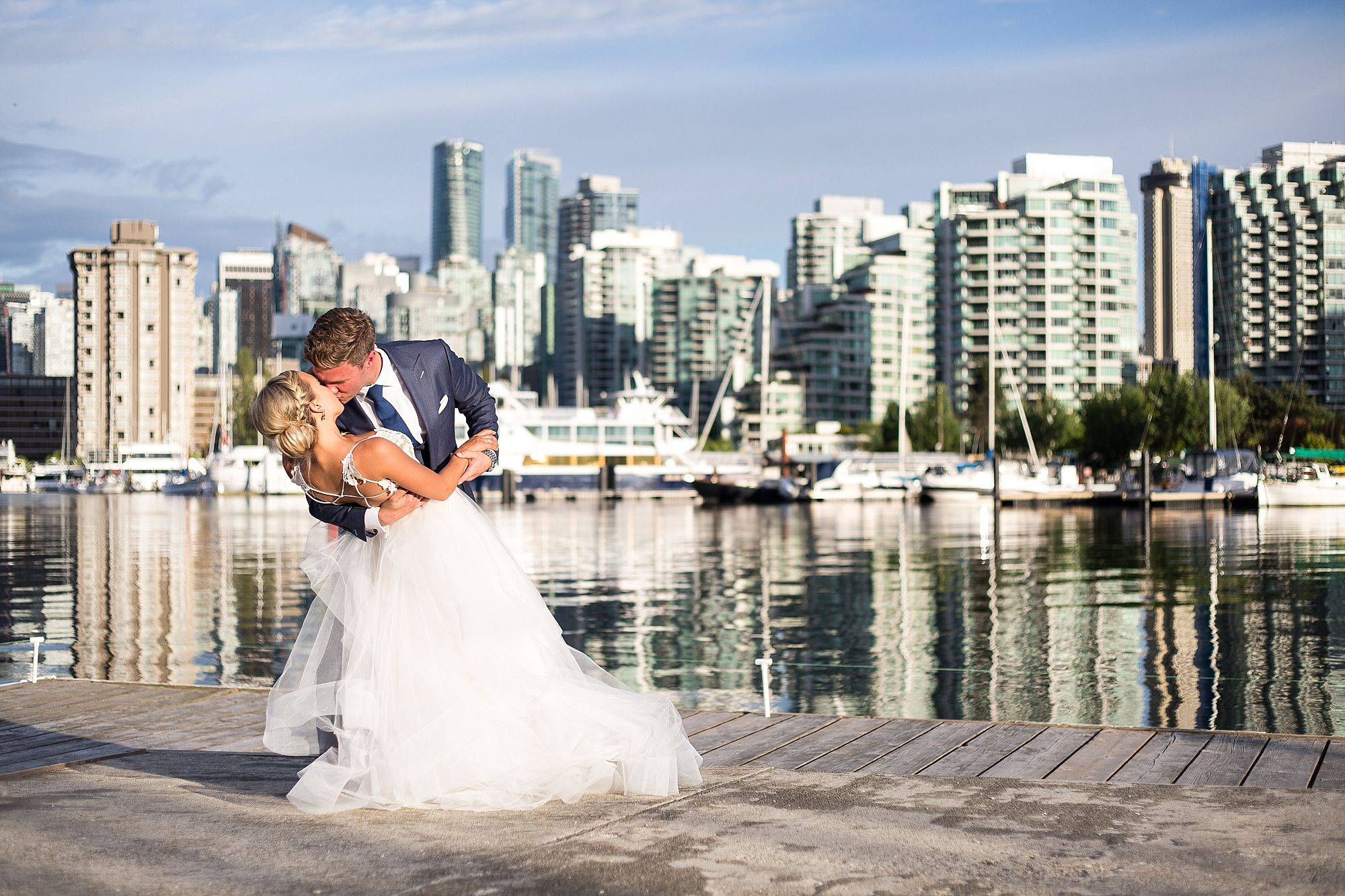 Associate Photography Wedding Hayley Rae Photography_0006.jpg