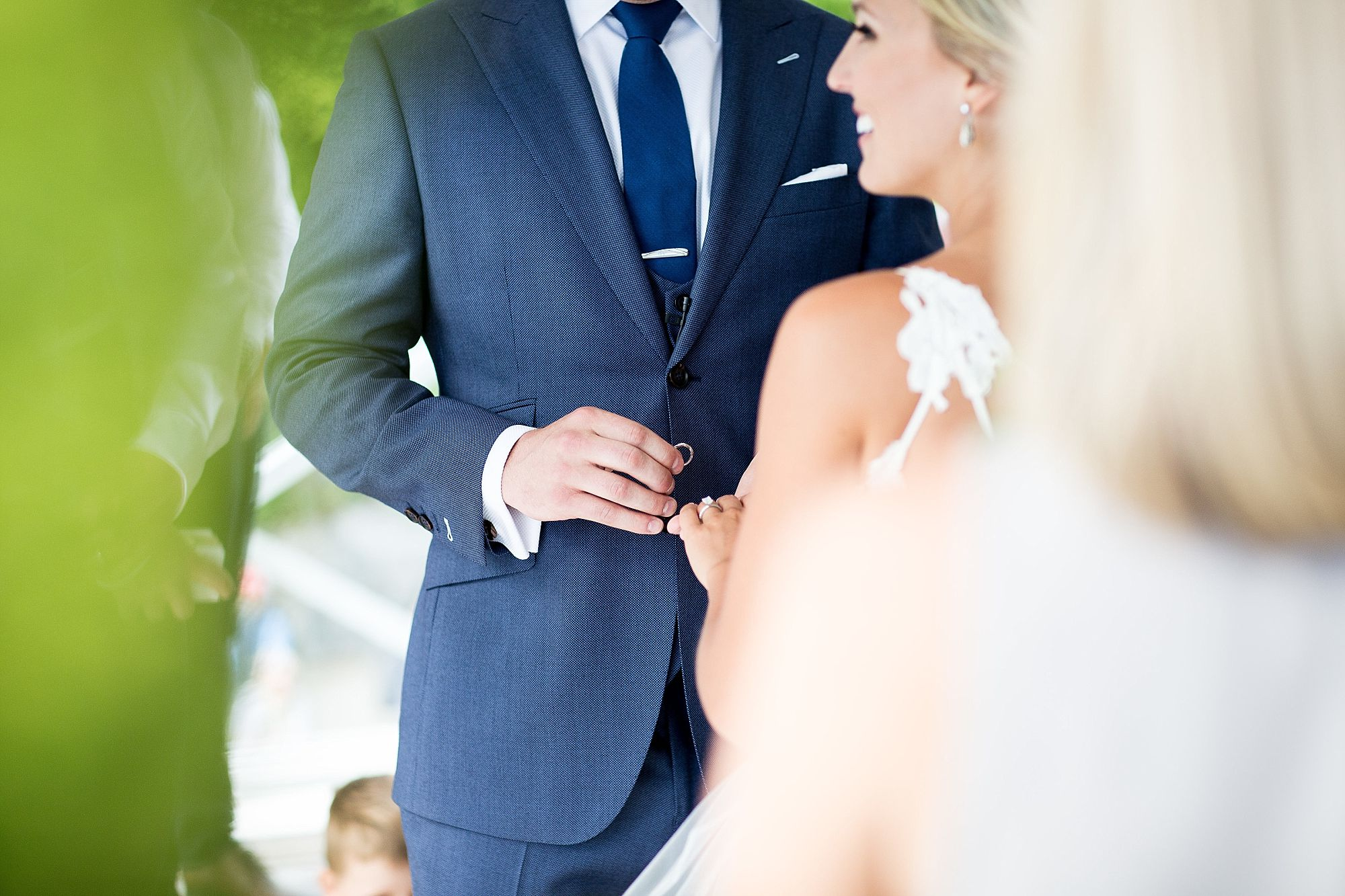 Associate Photography Wedding Hayley Rae Photography_0001.jpg