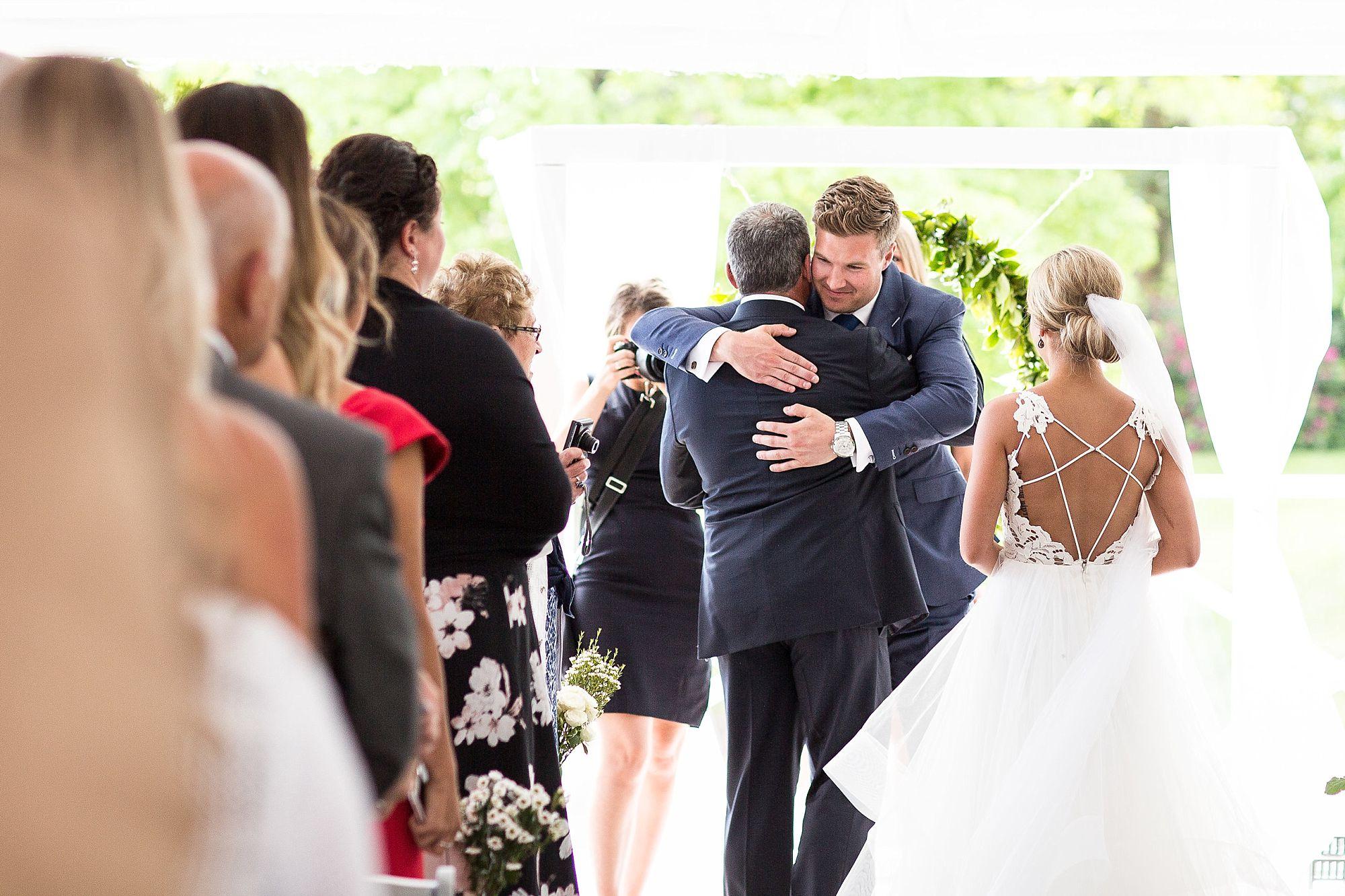 Associate Photography Wedding Hayley Rae Photography_0003.jpg