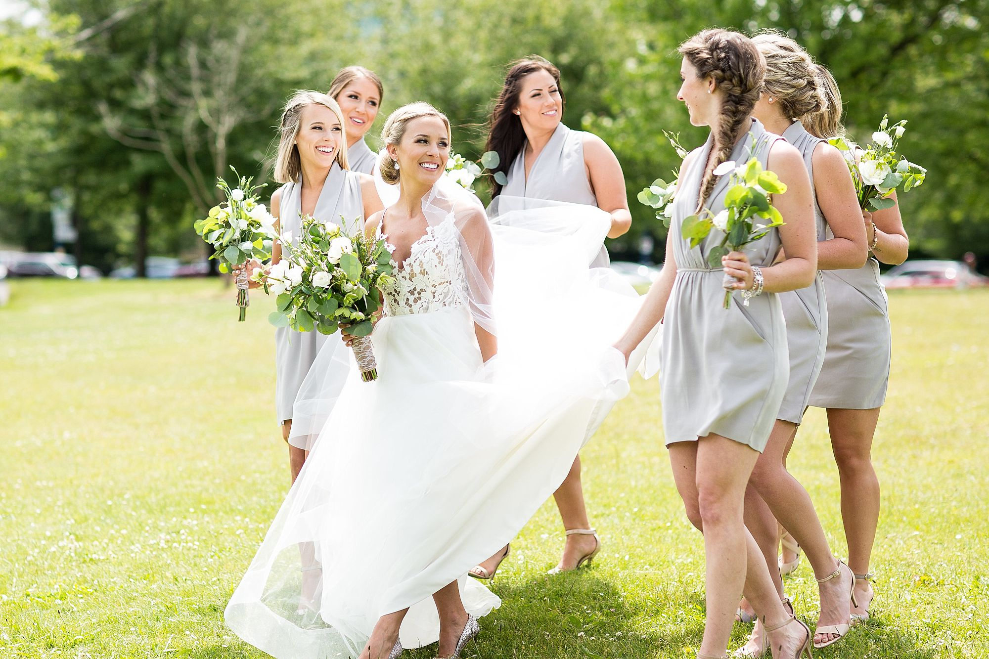 Associate Photography Wedding Hayley Rae Photography_0005.jpg