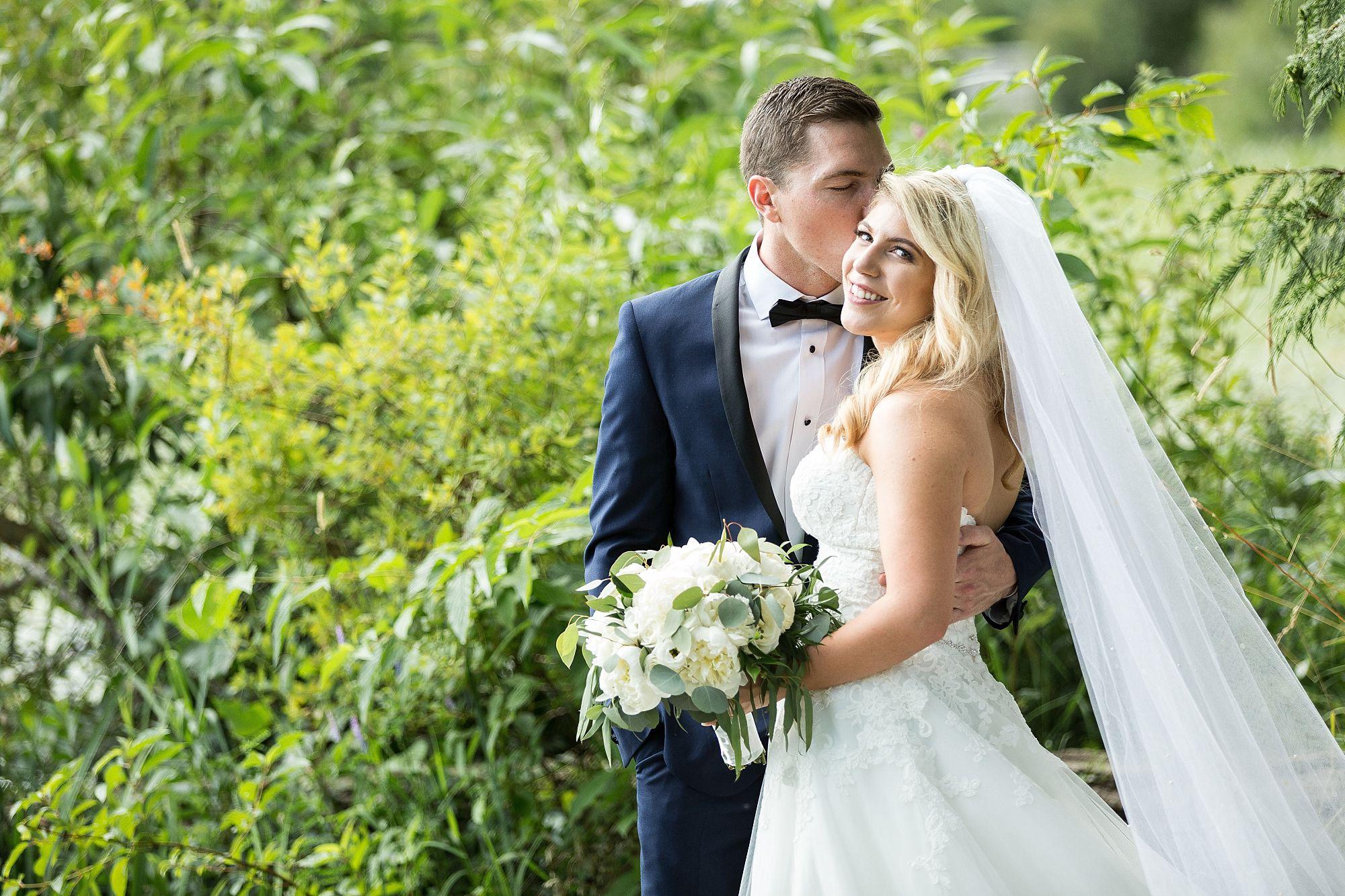 Associate Photography Wedding Hayley Rae Photography_0010.jpg