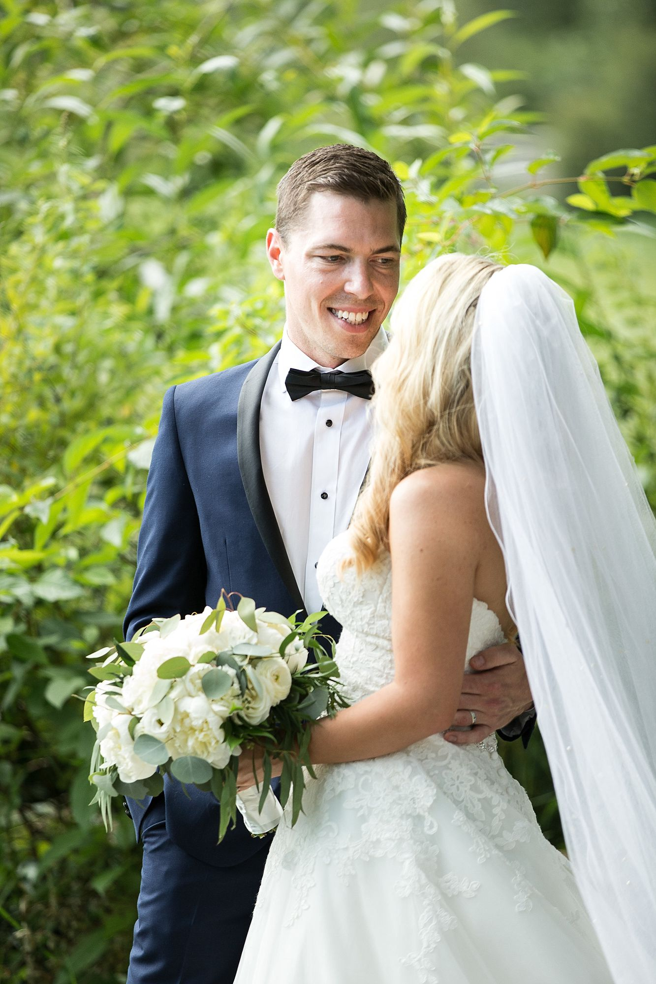 Associate Photography Wedding Hayley Rae Photography_0012.jpg