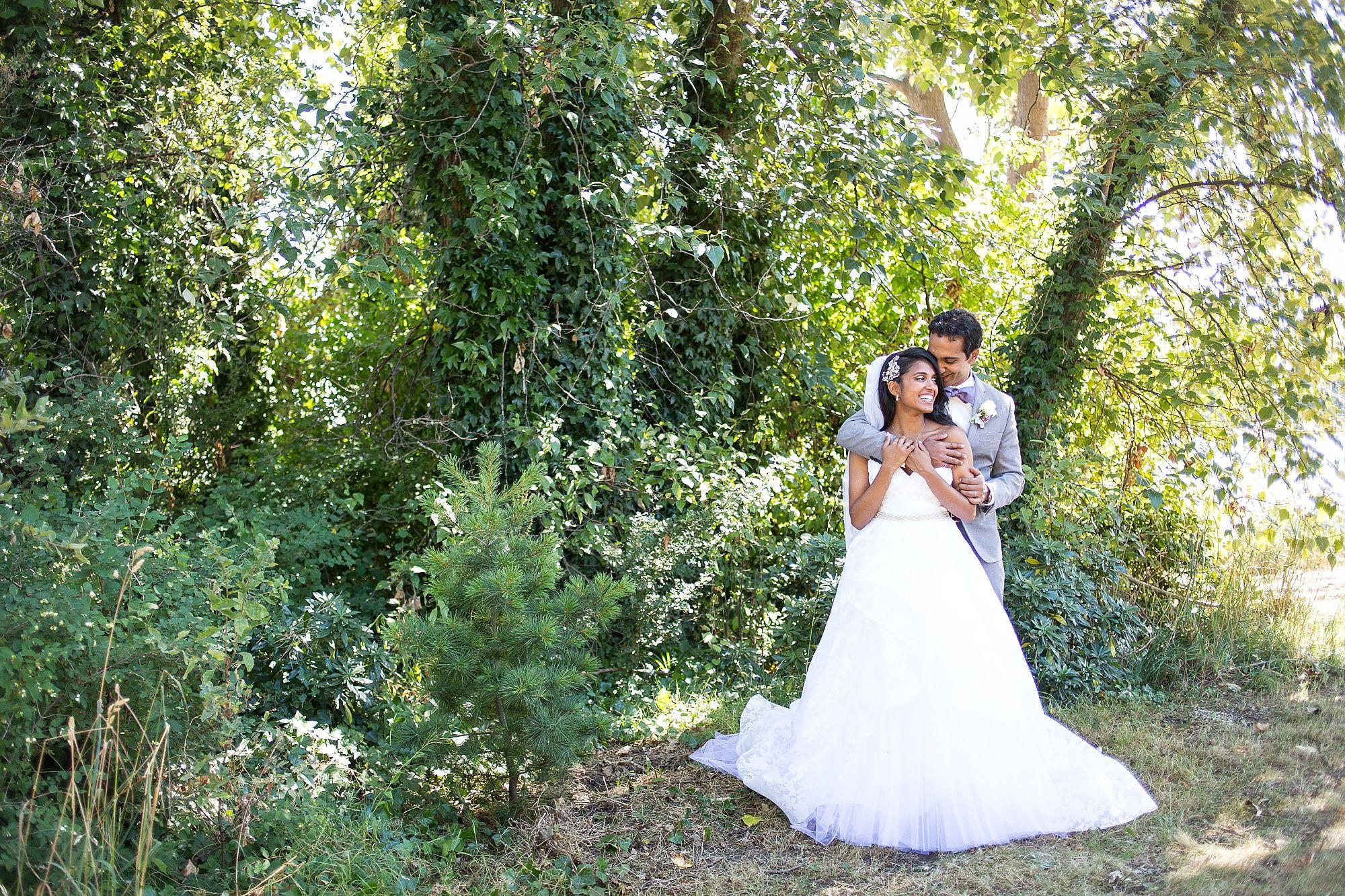 Associate Photography Wedding Hayley Rae Photography_0016.jpg