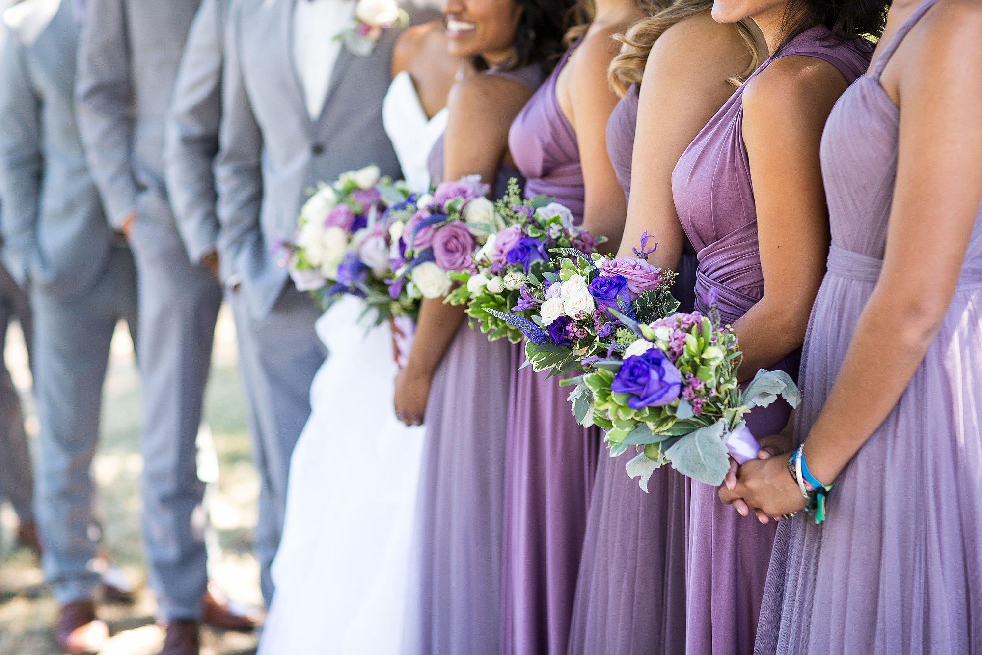Associate Photography Wedding Hayley Rae Photography_0019.jpg