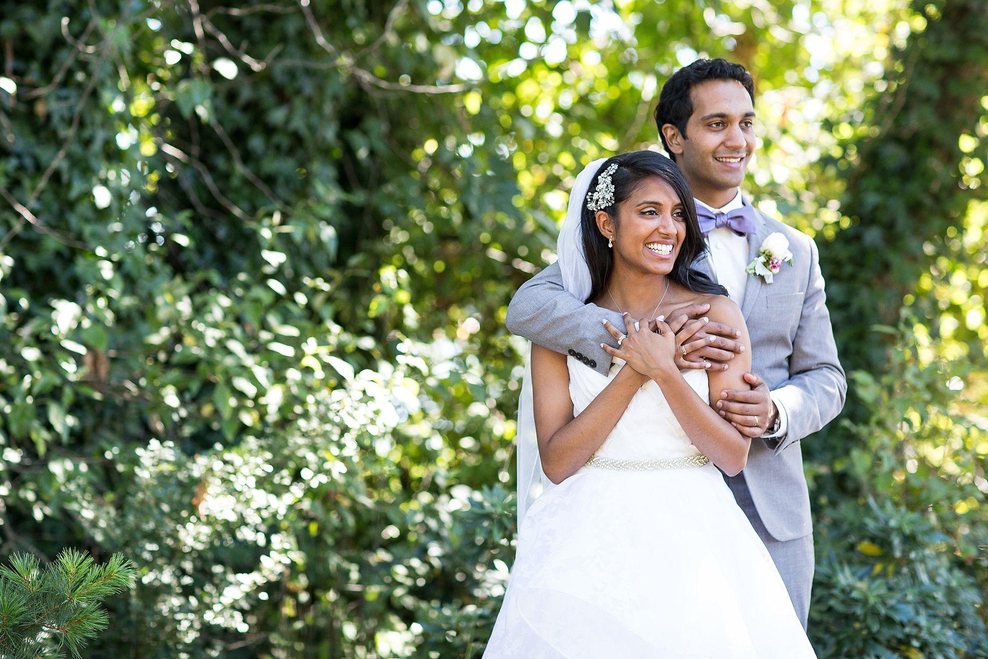 Associate Photography Wedding Hayley Rae Photography_0018.jpg