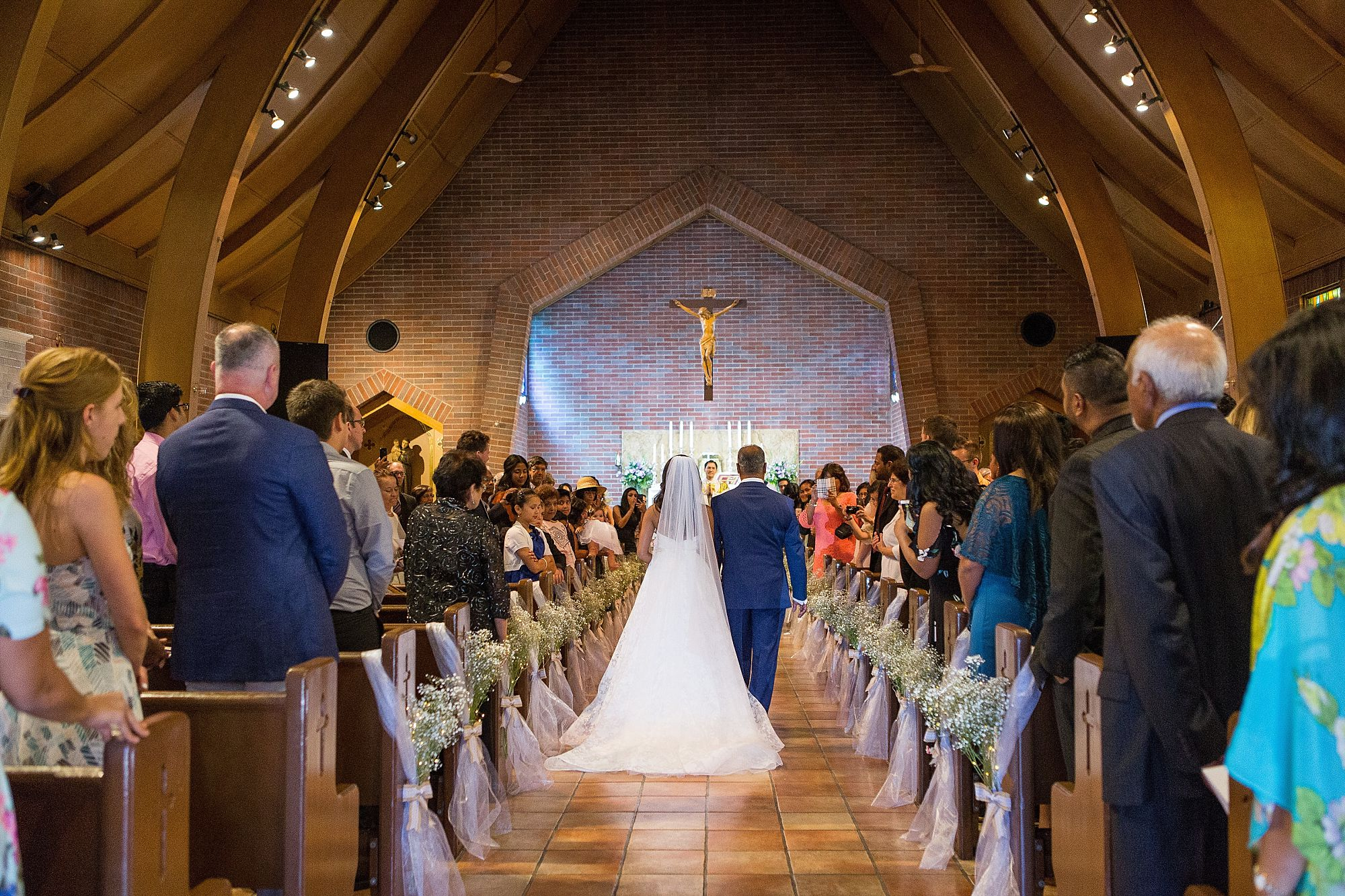Associate Photography Wedding Hayley Rae Photography_0021.jpg