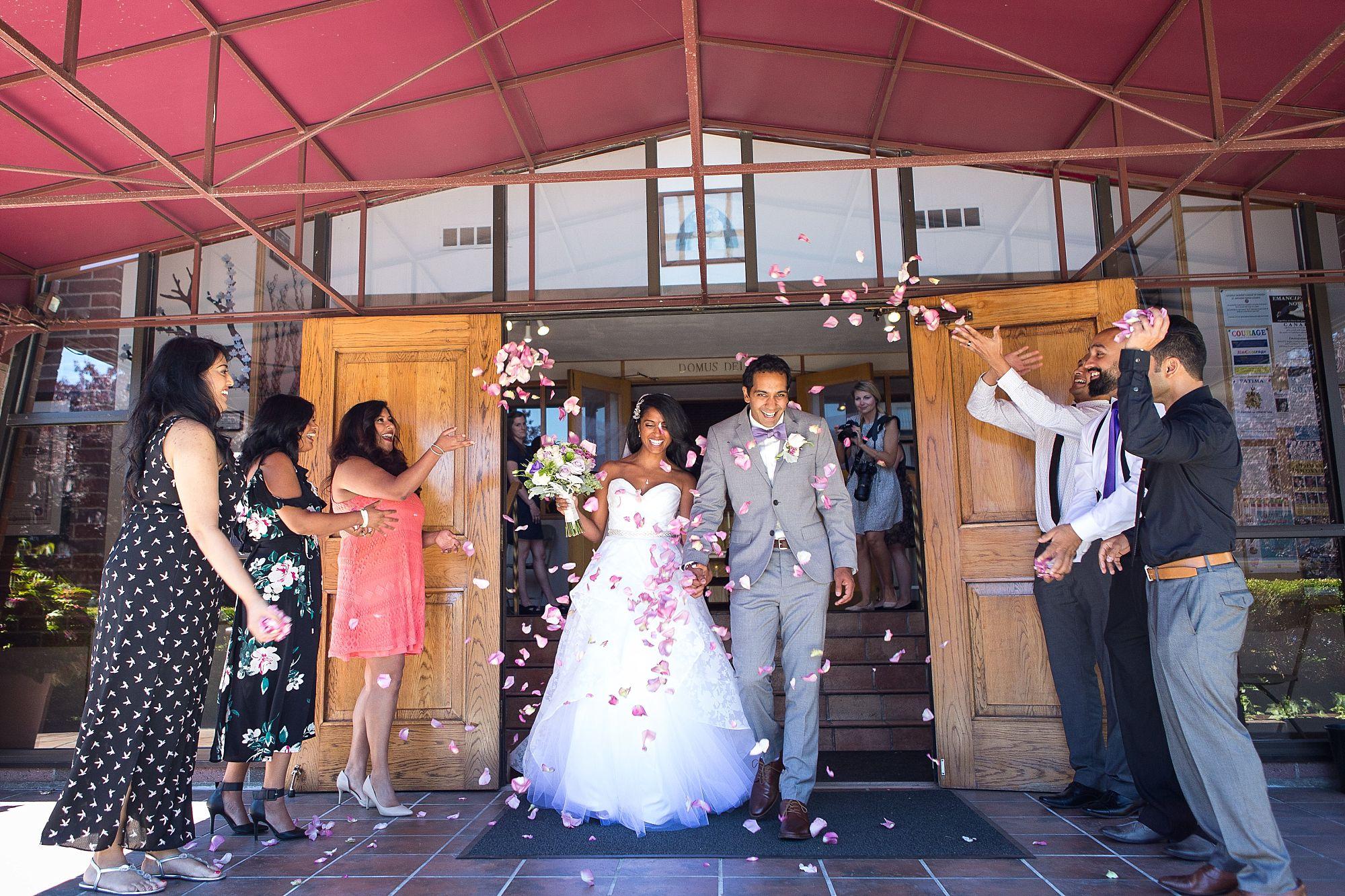 Associate Photography Wedding Hayley Rae Photography_0020.jpg