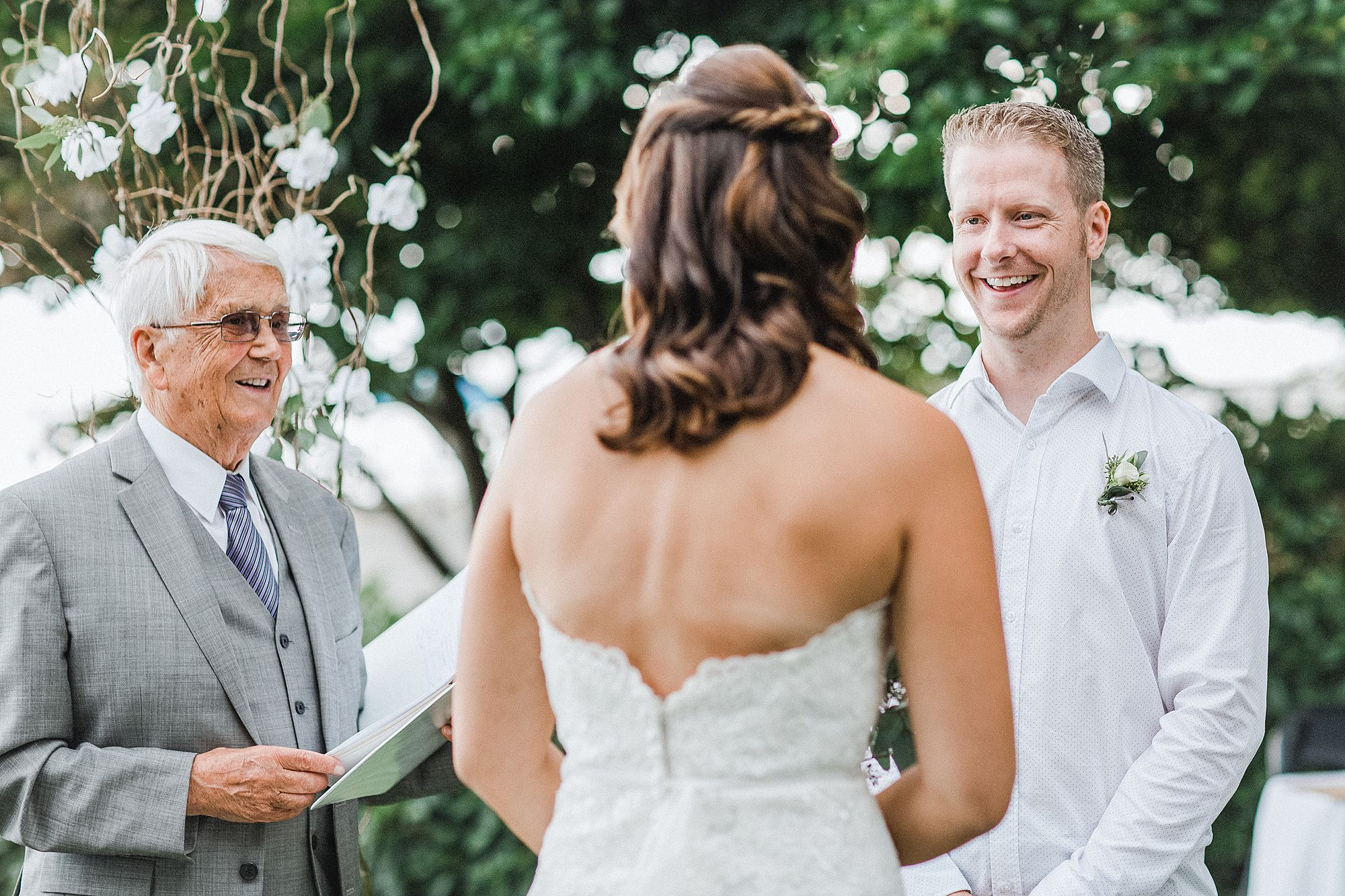 Associate Photography Wedding Hayley Rae Photography_0040.jpg