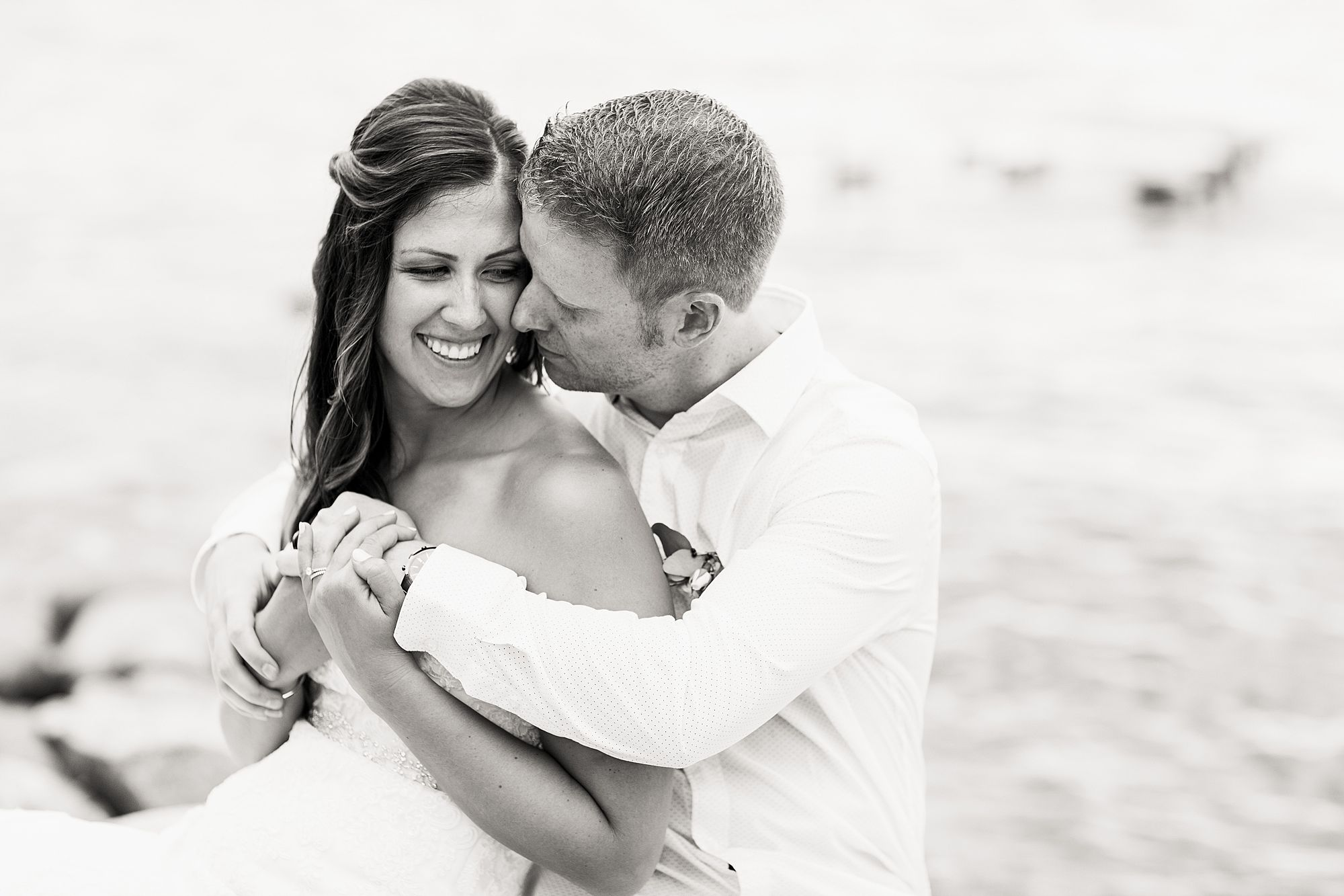 Associate Photography Wedding Hayley Rae Photography_0044.jpg