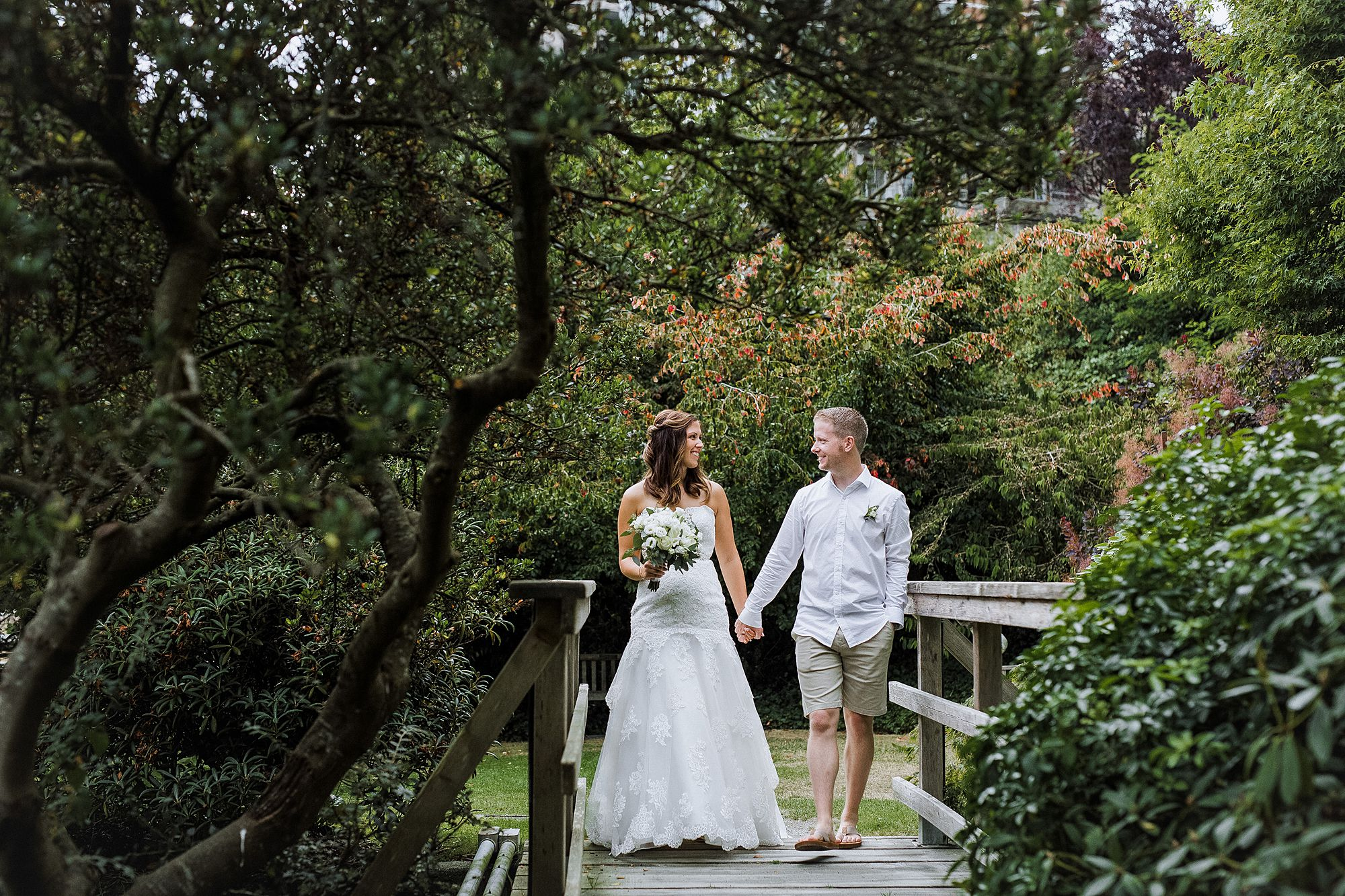 Associate Photography Wedding Hayley Rae Photography_0042.jpg