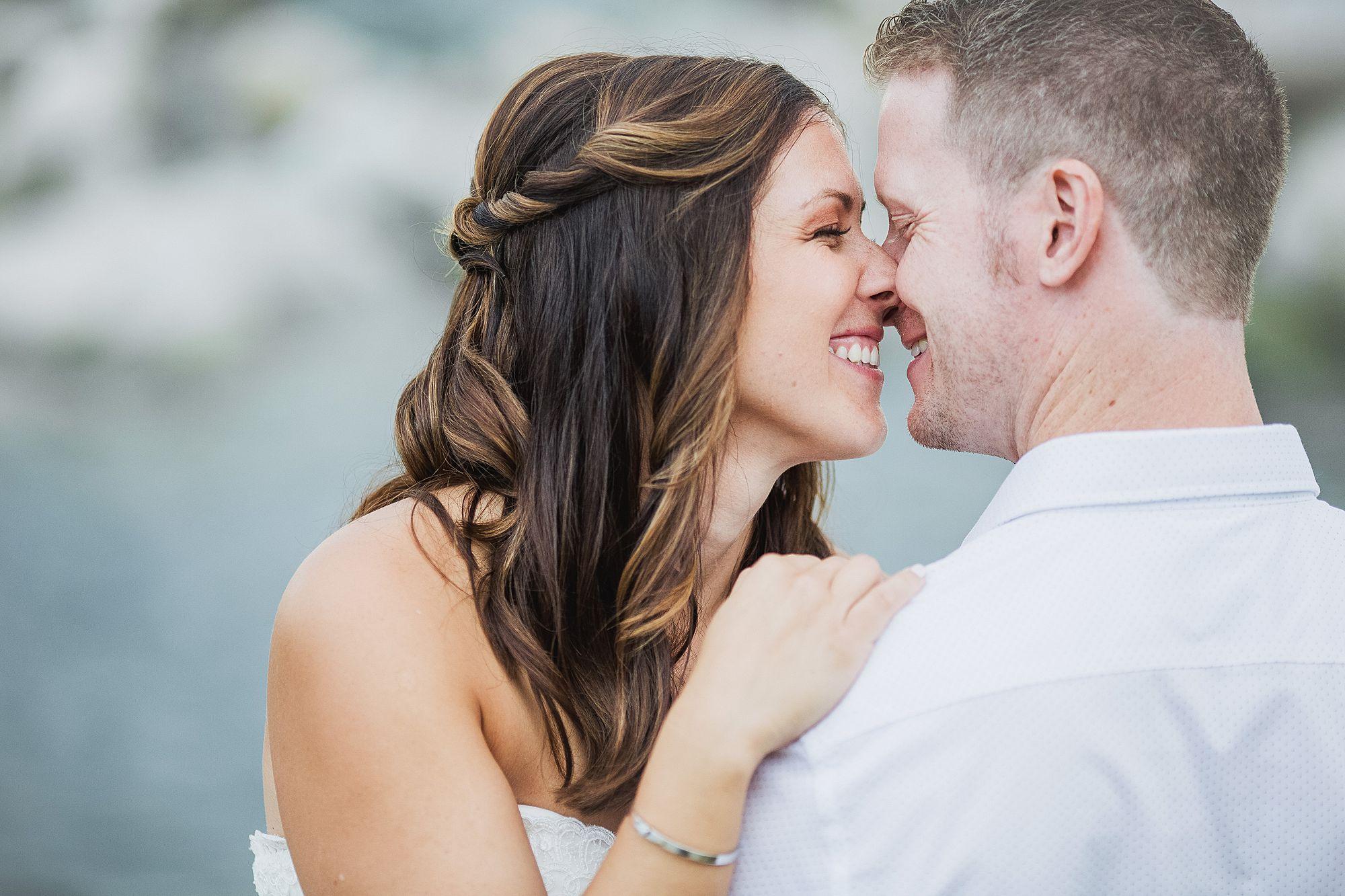 Associate Photography Wedding Hayley Rae Photography_0046.jpg