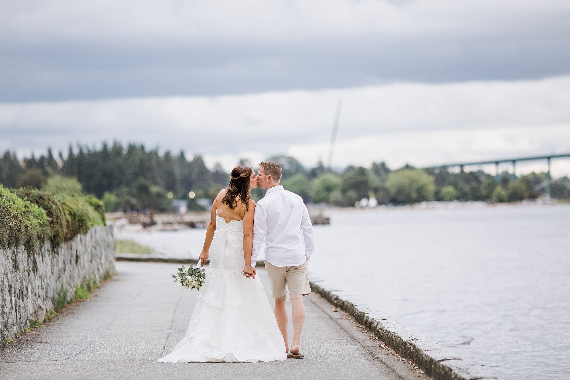 Associate Photography Wedding Hayley Rae Photography_0045.jpg