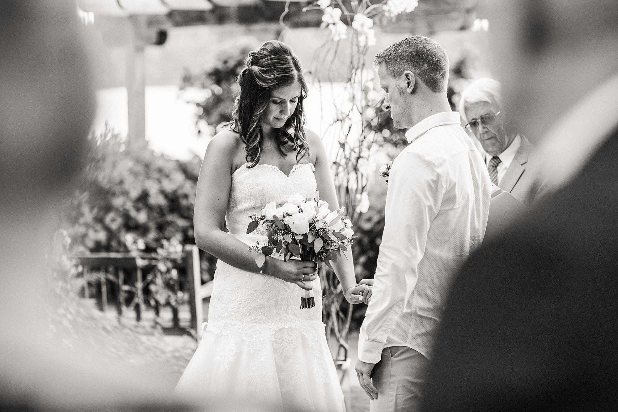 Associate Photography Wedding Hayley Rae Photography_0039.jpg