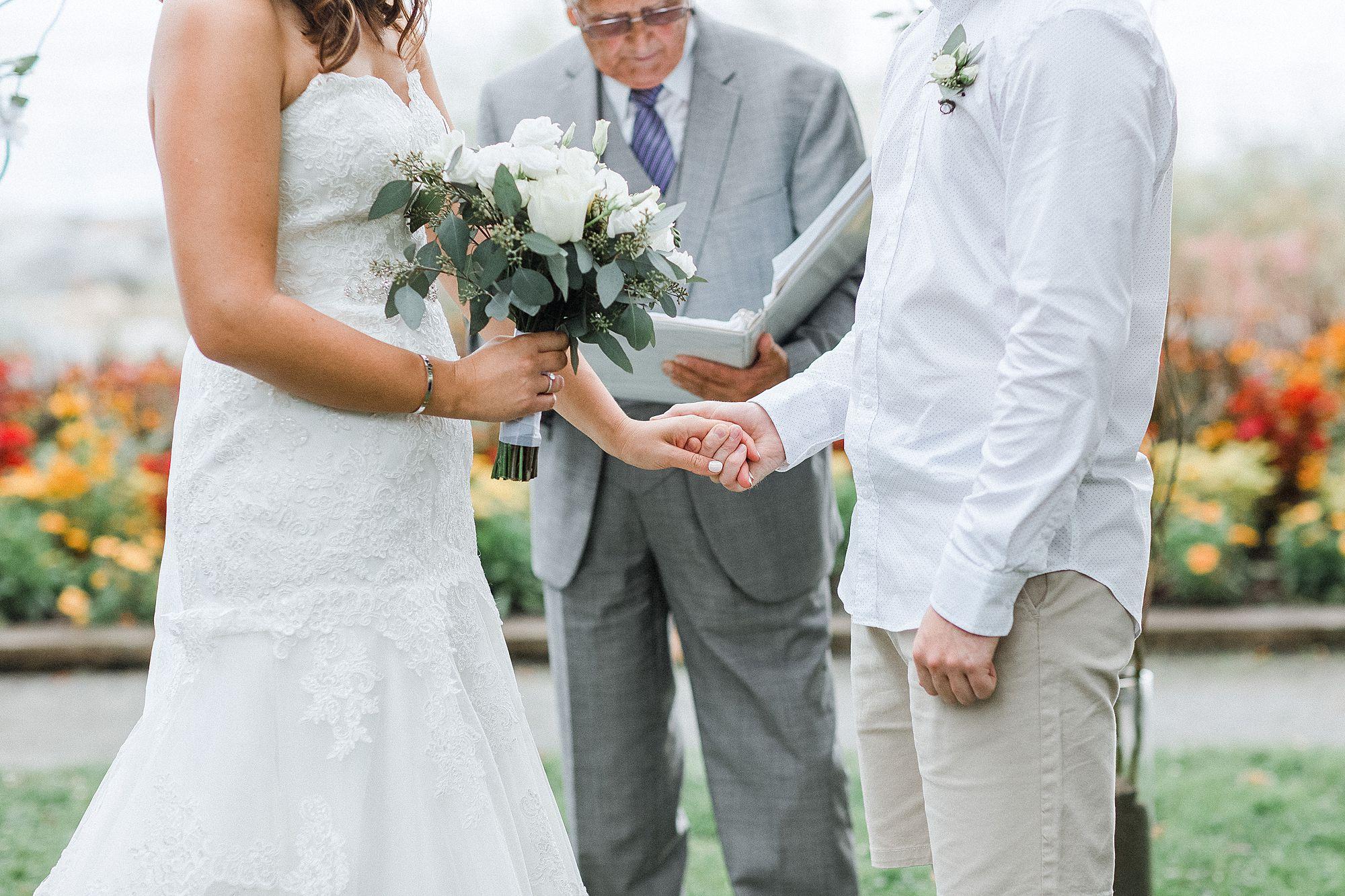 Associate Photography Wedding Hayley Rae Photography_0038.jpg