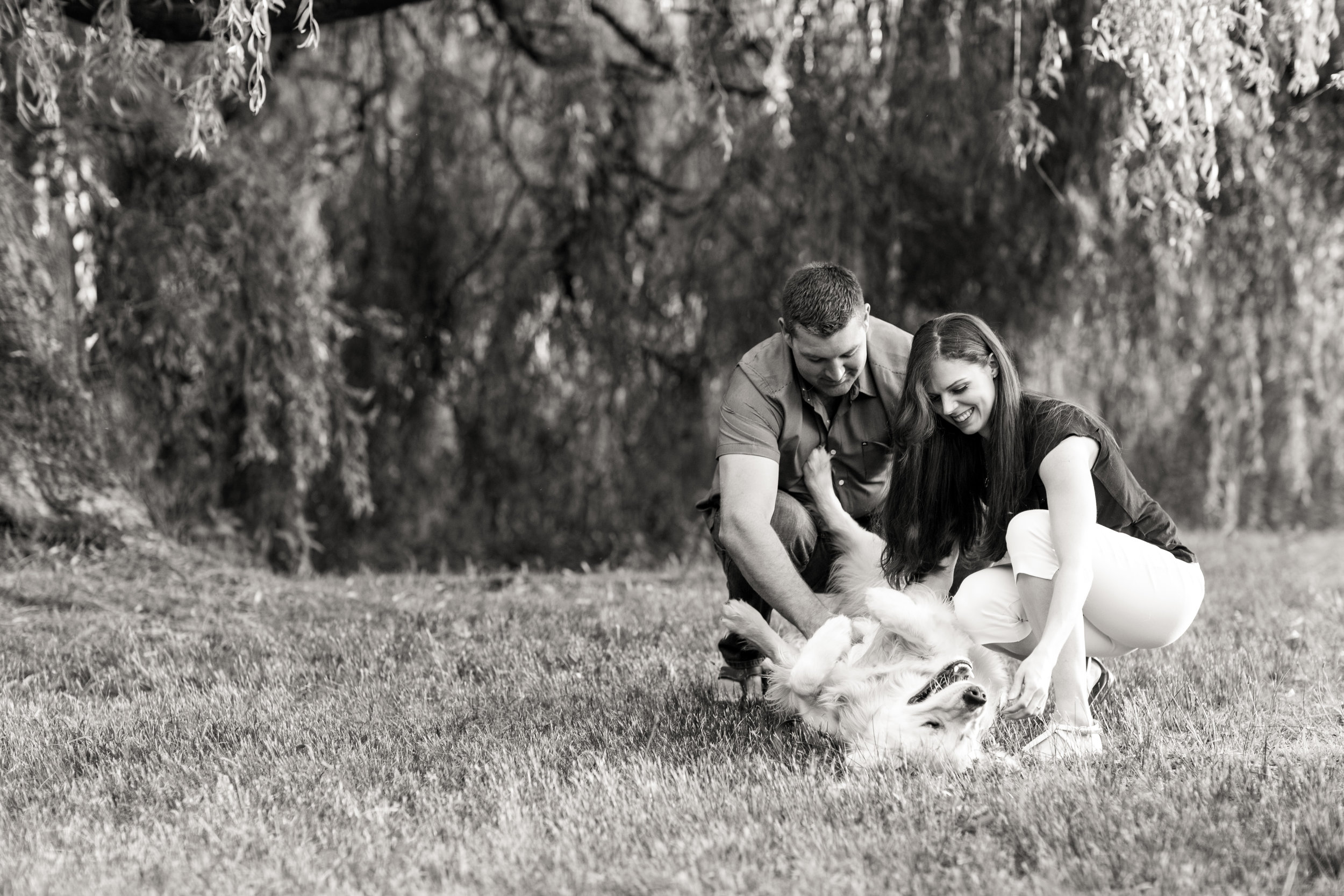 Kevin and Kamara Engagement Sneak Peeks-2.jpg