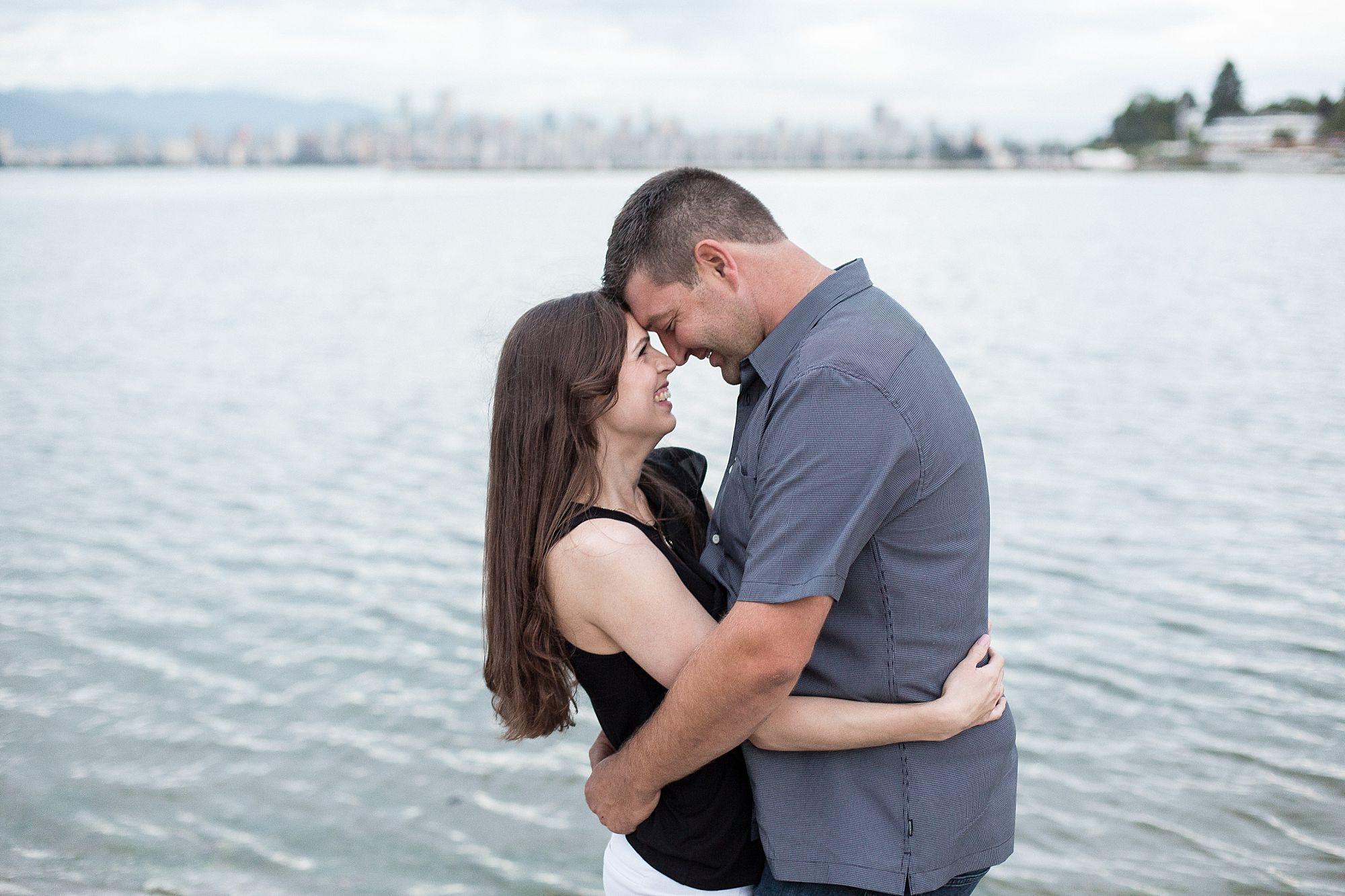 Vancouver Wedding Photography Hayley Rae Photography Associate_0006.jpg