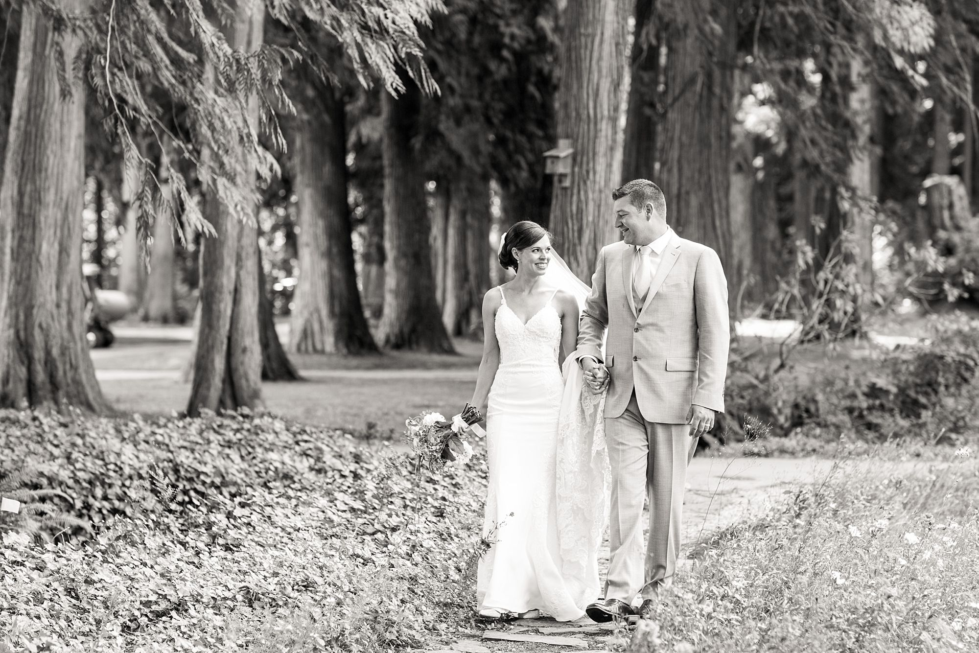 Vancouver Wedding Photography Hayley Rae Photography Associate_0009.jpg
