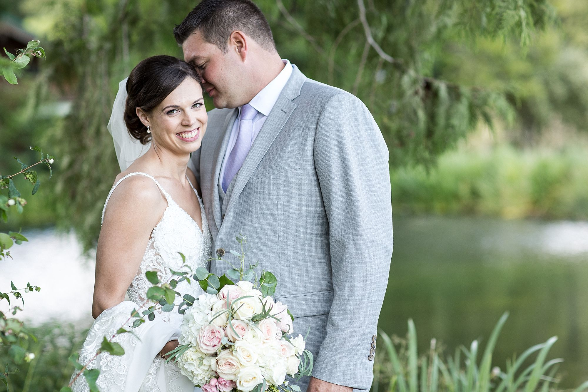 Vancouver Wedding Photography Hayley Rae Photography Associate_0011.jpg