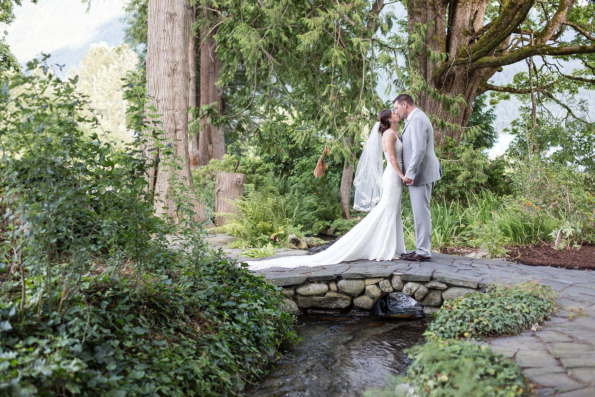 Vancouver Wedding Photography Hayley Rae Photography Associate_0010.jpg