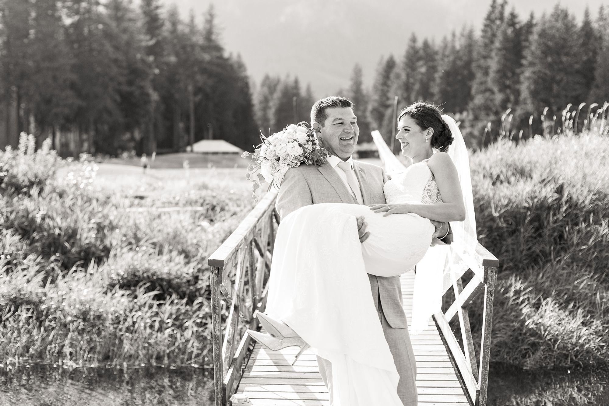 Vancouver Wedding Photography Hayley Rae Photography Associate_0013.jpg