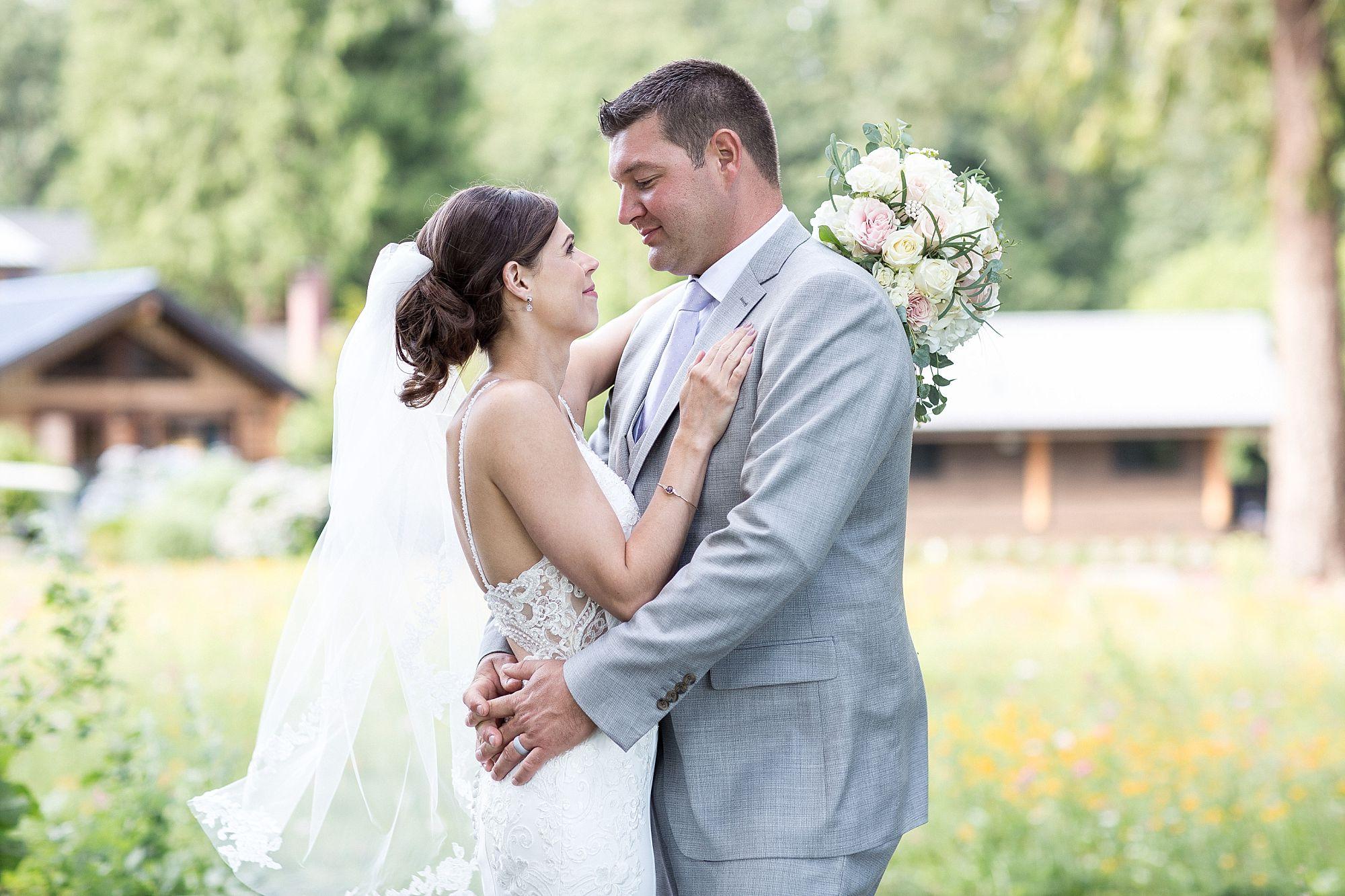 Vancouver Wedding Photography Hayley Rae Photography Associate_0012.jpg