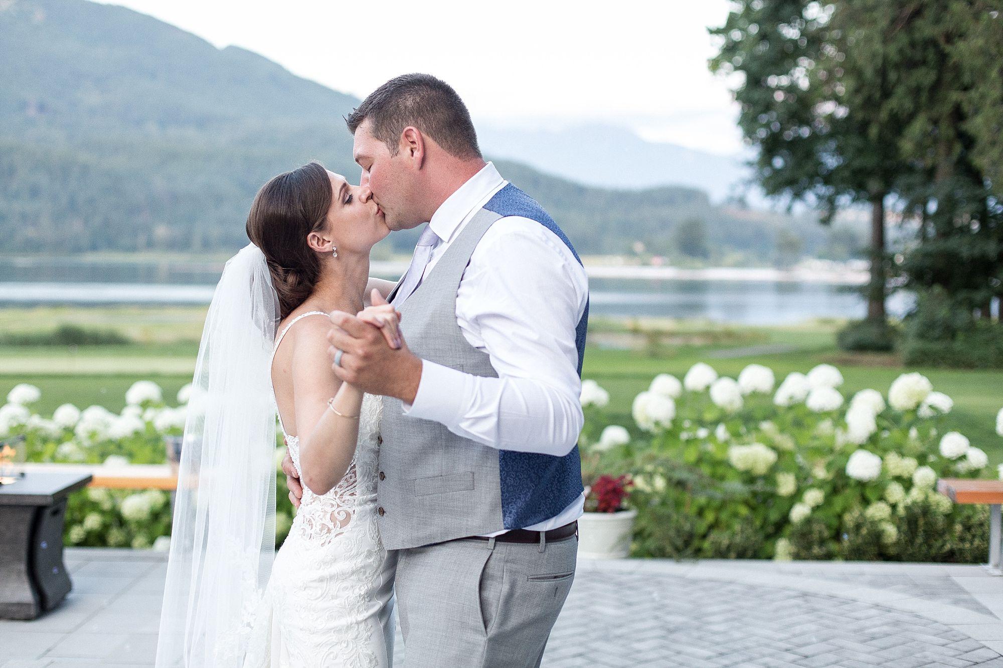 Vancouver Wedding Photography Hayley Rae Photography Associate_0014.jpg