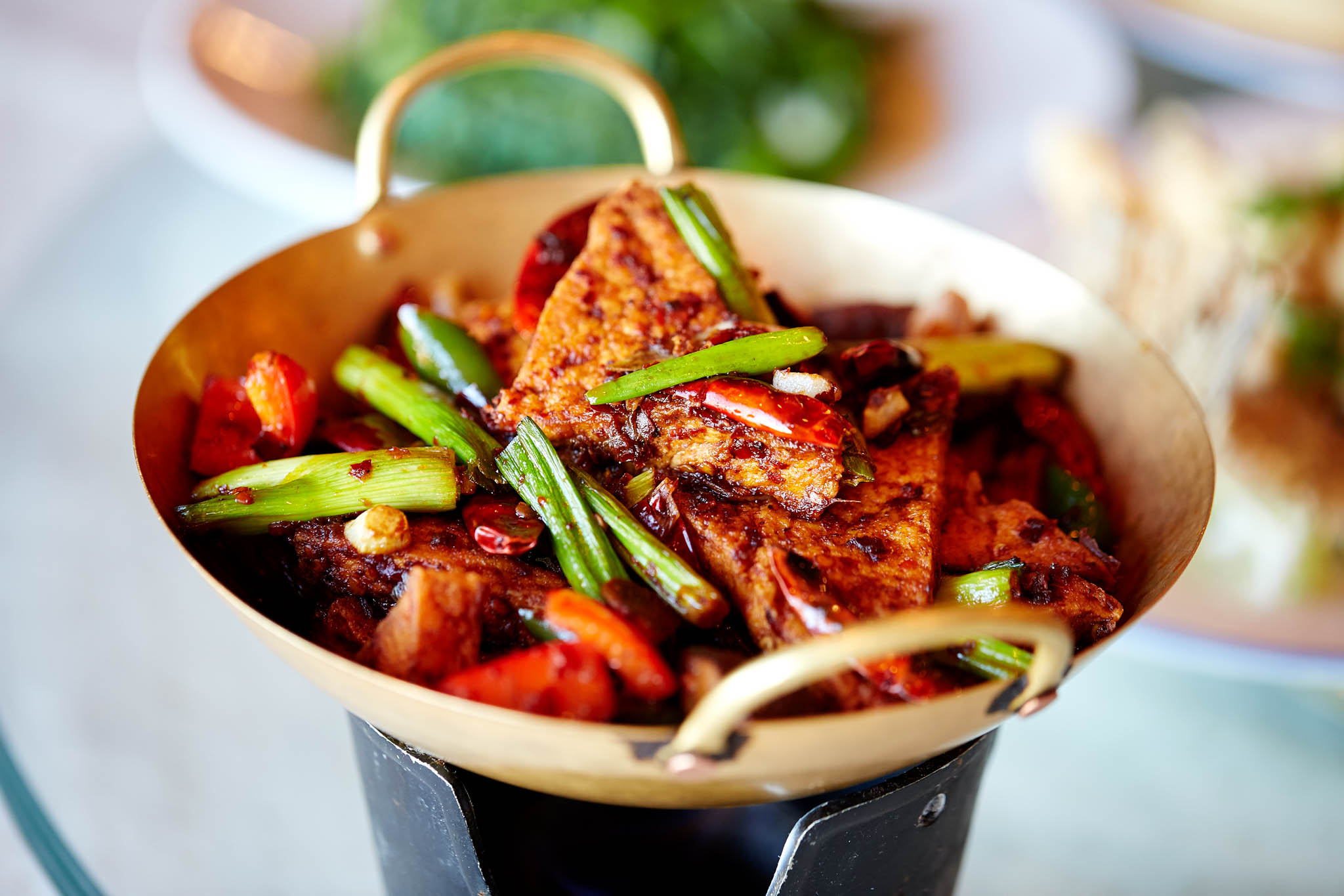 Hunan_Griddle_Tofu_with_Vegetables_1.jpg